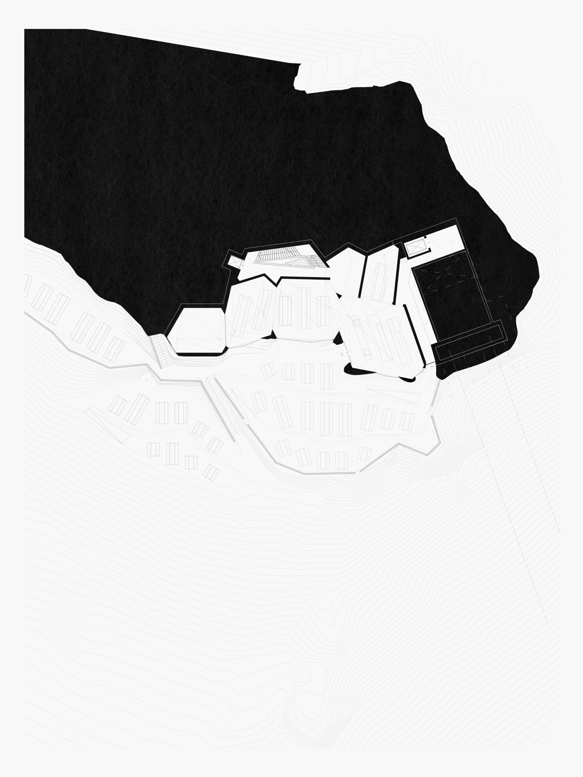 Michael-Becker-Architects-Architekten-Gipfelstation-Nebelhorn-Grundriss-1
