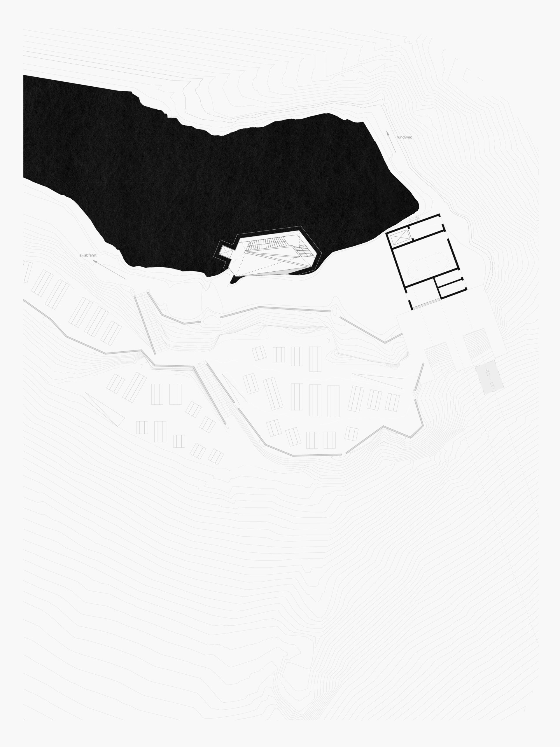 Michael-Becker-Architects-Architekten-Gipfelstation-Nebelhorn-Grundriss-2