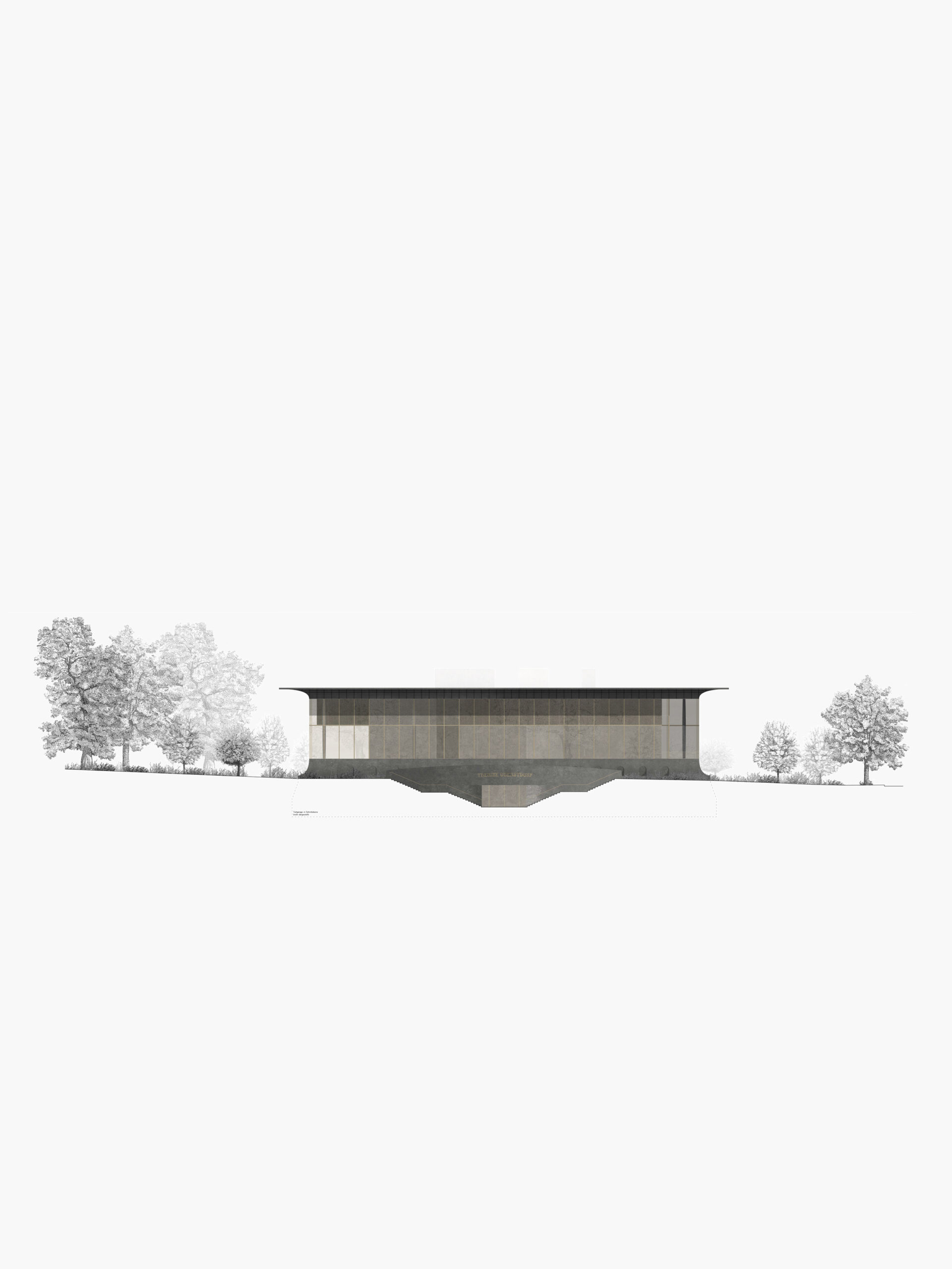 Michael-Becker-Architects-Architekten-Therme-Oberstdorf-Ansicht-Nord-hoch