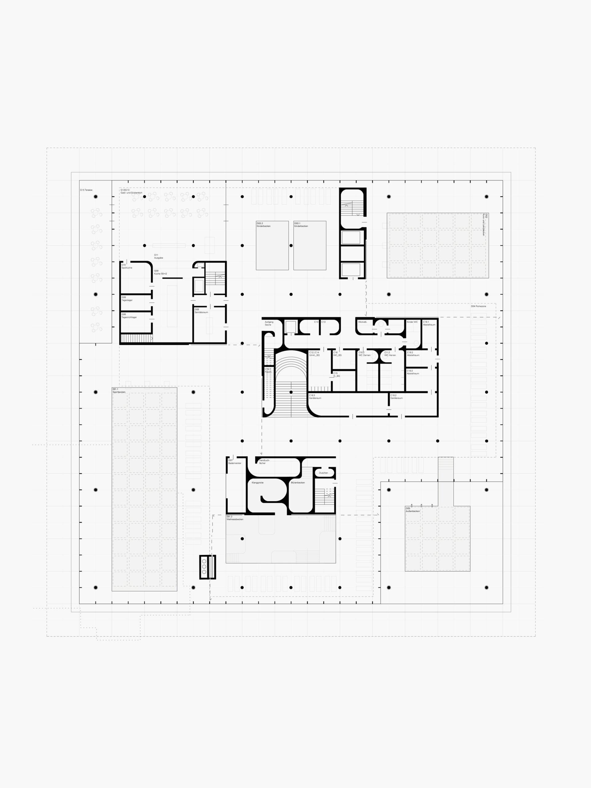 Michael-Becker-Architects-Architekten-Therme-Oberstdorf-Grundriss-EG