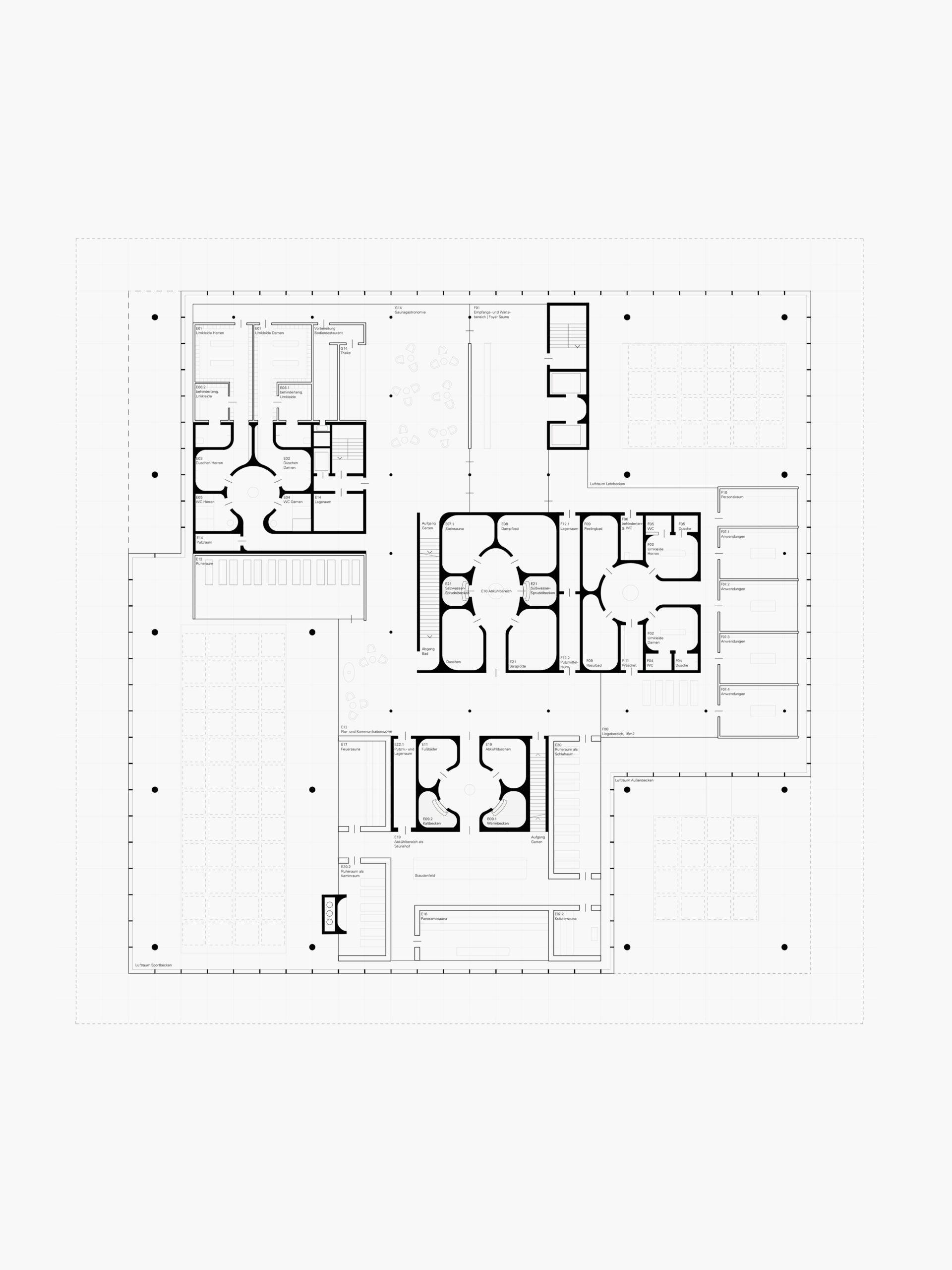 Michael-Becker-Architects-Architekten-Therme-Oberstdorf-Grundriss-OG