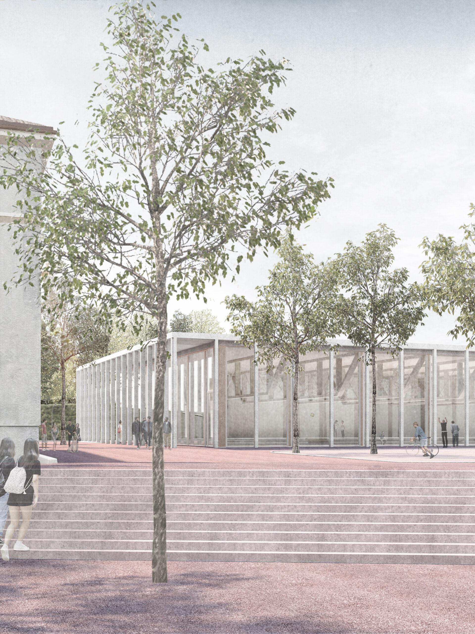 Michael-Becker-Architects-Architekten-3-fach-Turnhalle-Kempten-02f