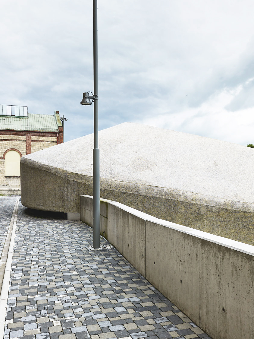 Michael-Becker-Architects-Architekten-Bauernhausmuseum-Wasserkraftwerk-02.hf_