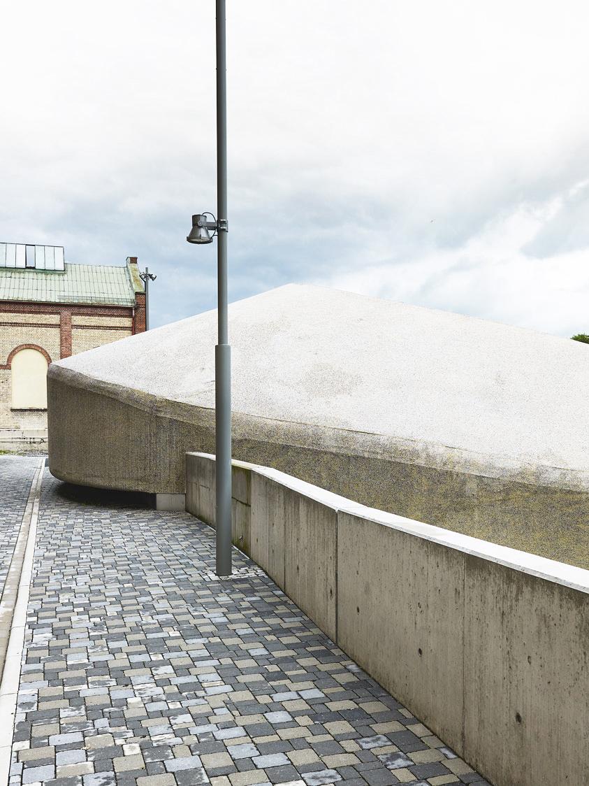 Michael-Becker-Architects-Architekten-Bauernhausmuseum-Wasserkraftwerk-02