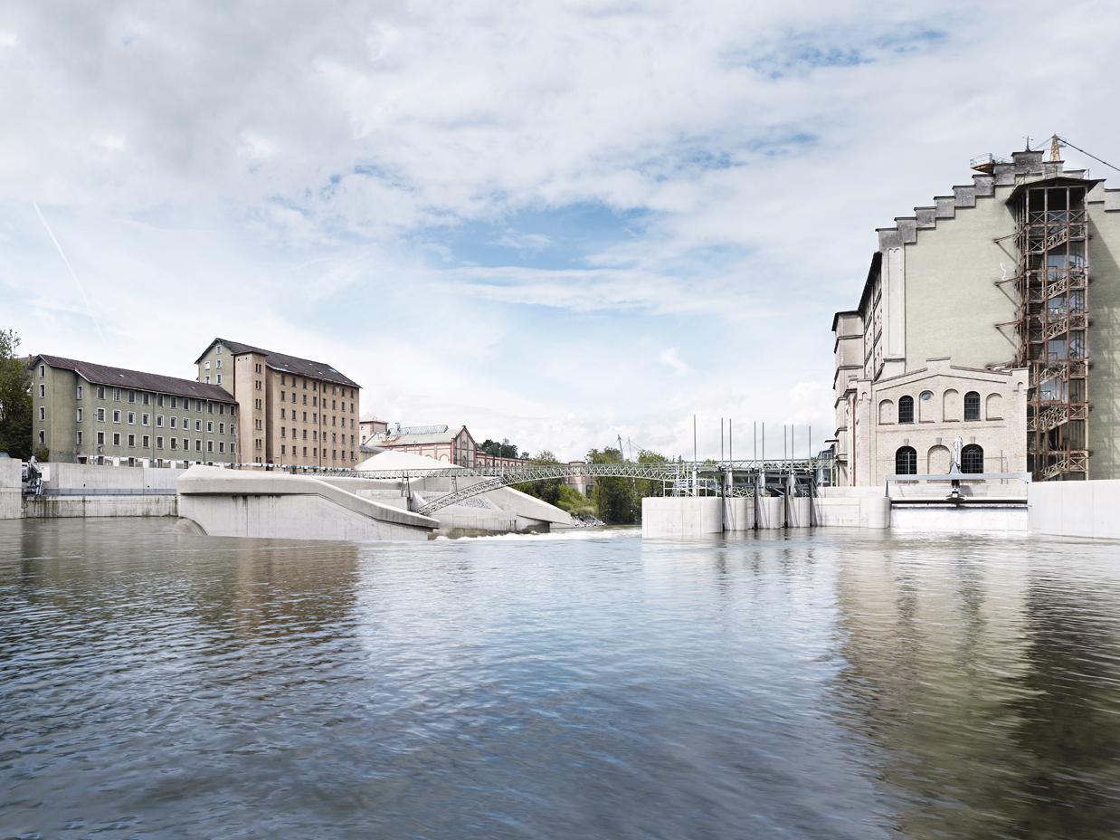 Michael-Becker-Architects-Architekten-Bauernhausmuseum-Wasserkraftwerk-03f