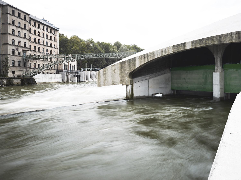 Michael-Becker-Architects-Architekten-Bauernhausmuseum-Wasserkraftwerk-05f