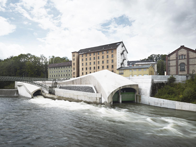 Michael-Becker-Architects-Architekten-Bauernhausmuseum-Wasserkraftwerk-06f