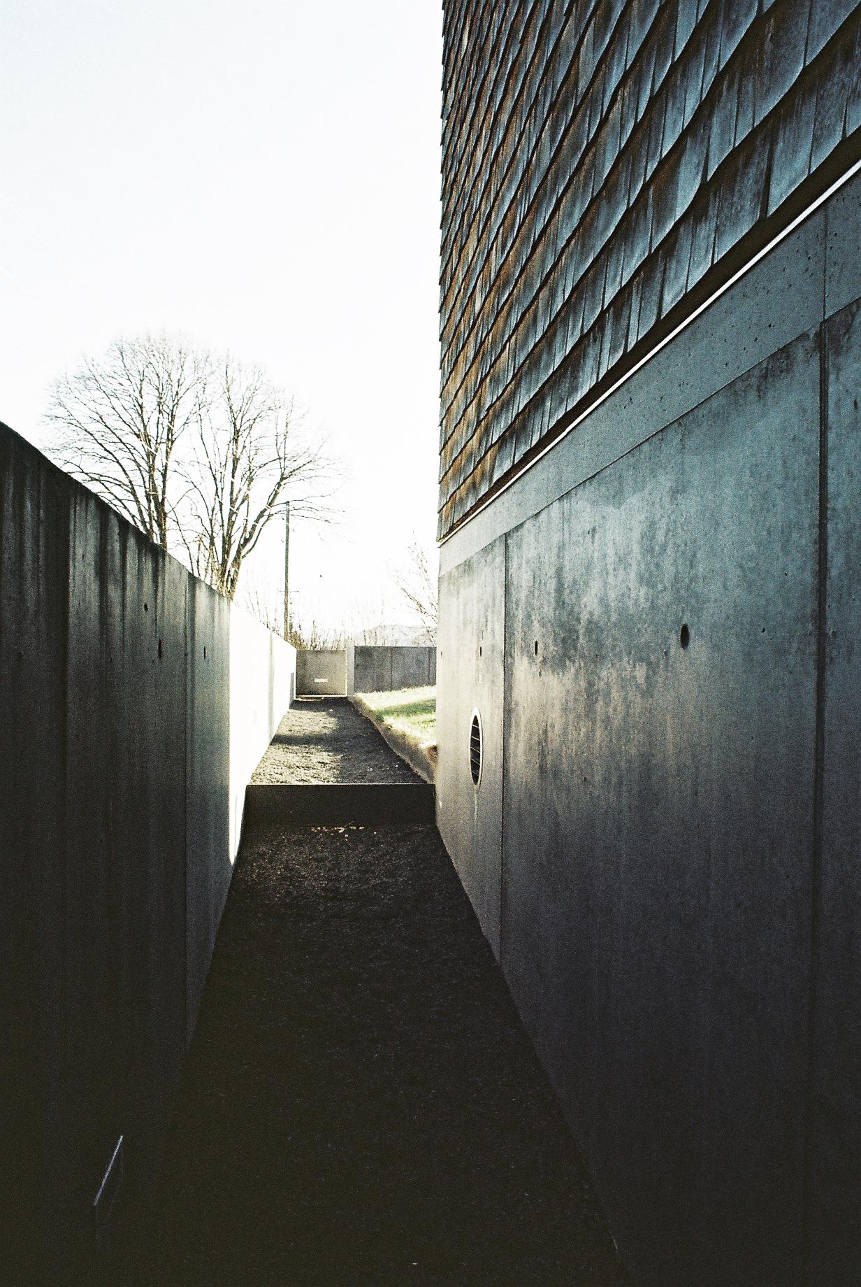 Michael-Becker-Architects-Architekten-Haus-g-02