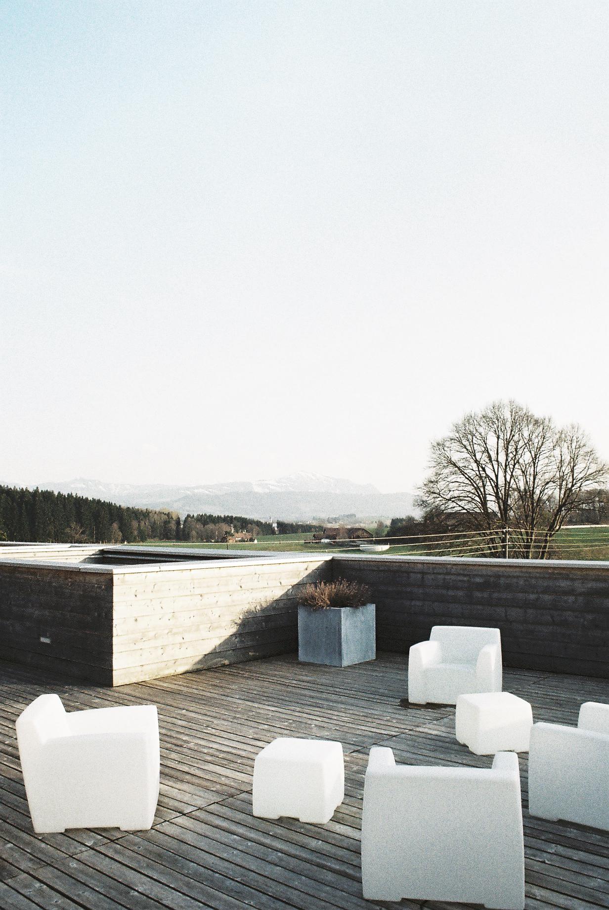 Michael-Becker-Architects-Architekten-Haus-g-03.2