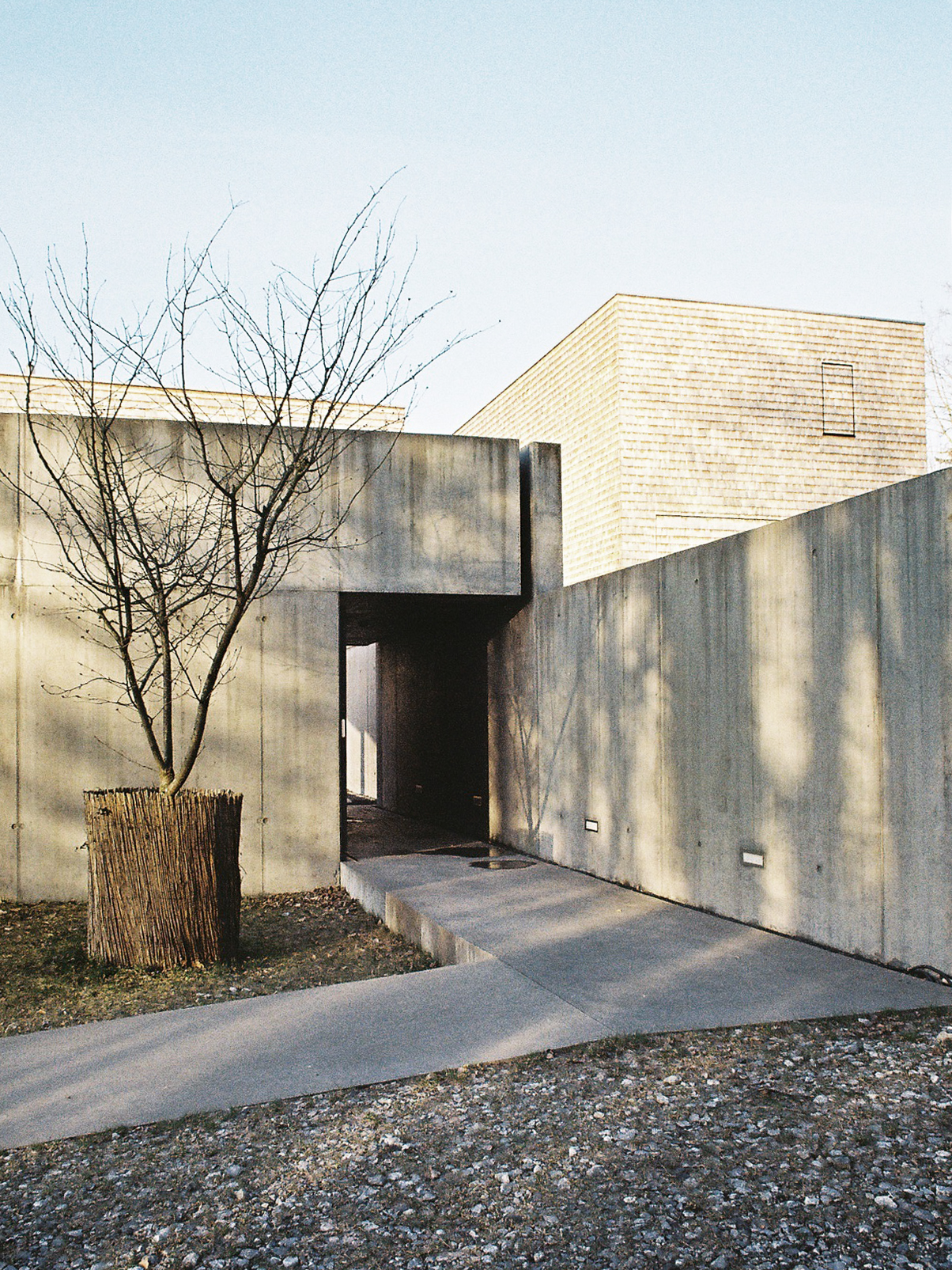 Michael-Becker-Architects-Architekten-Haus-g-04
