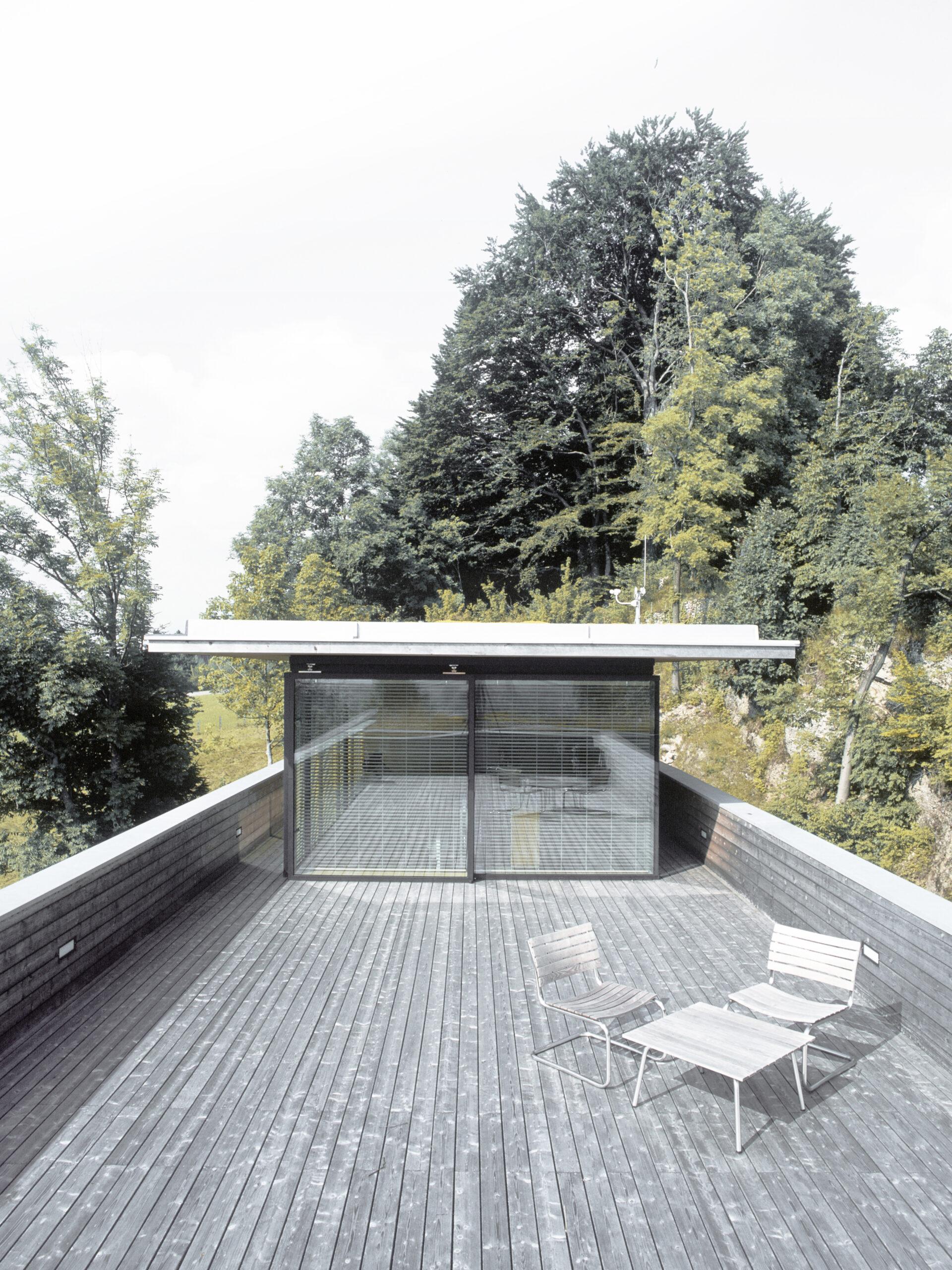 Michael-Becker-Architects-Architekten-Haus-h-03