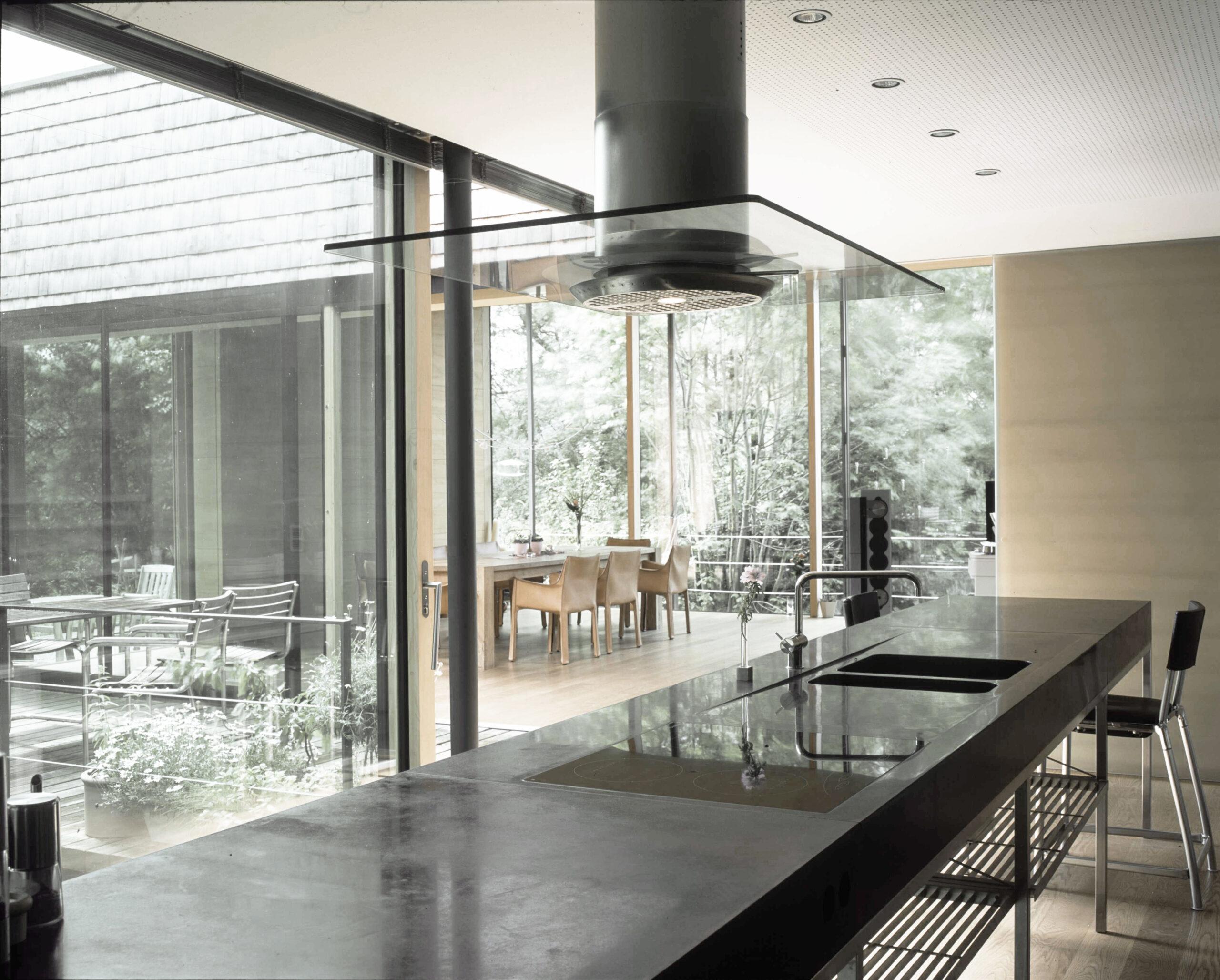 Michael-Becker-Architects-Architekten-Haus-h-04