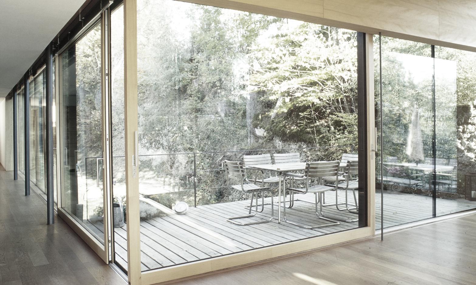Michael-Becker-Architects-Architekten-Haus-h-05