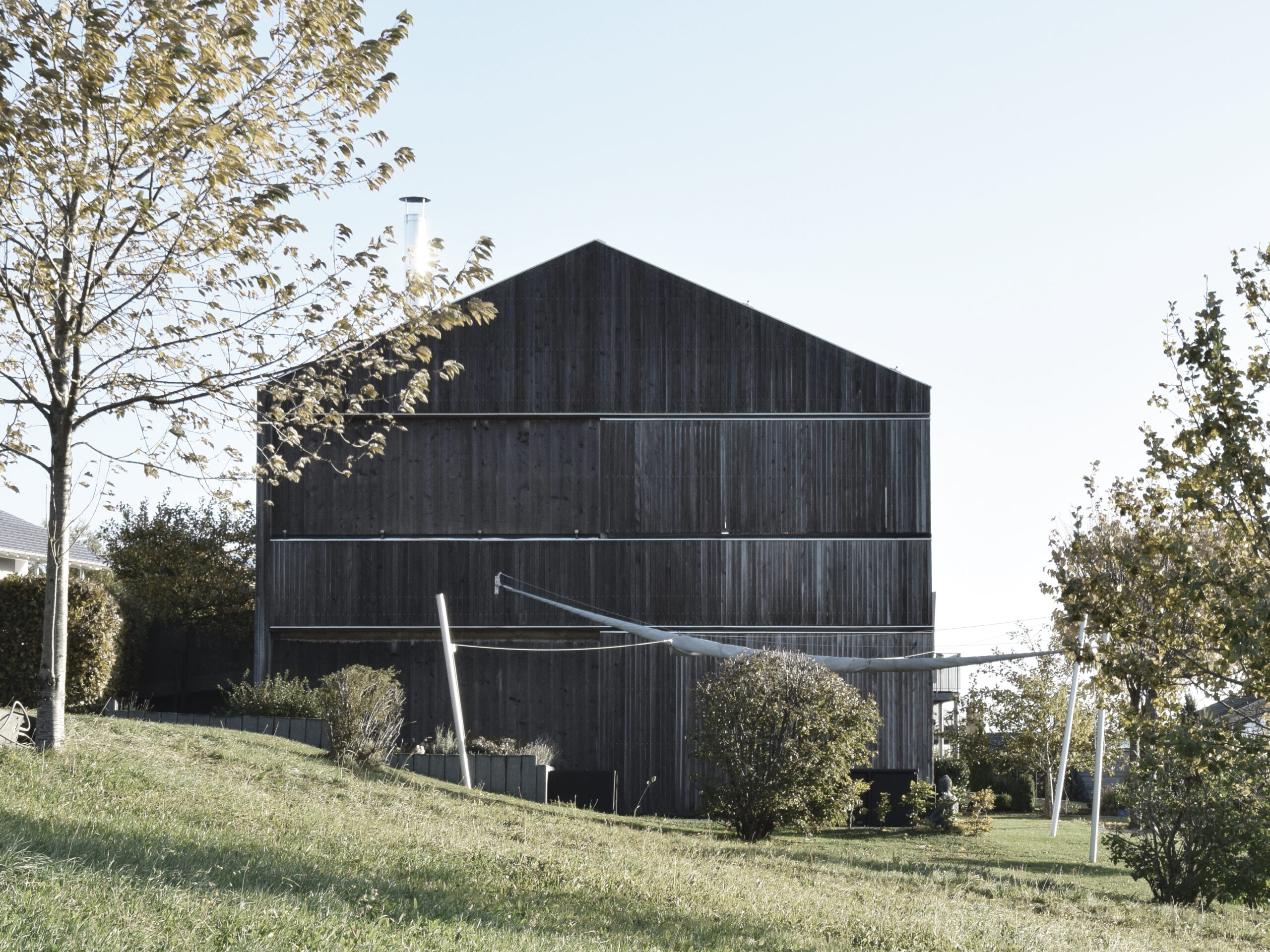 Michael-Becker-Architects-Architekten-Haus-s-01