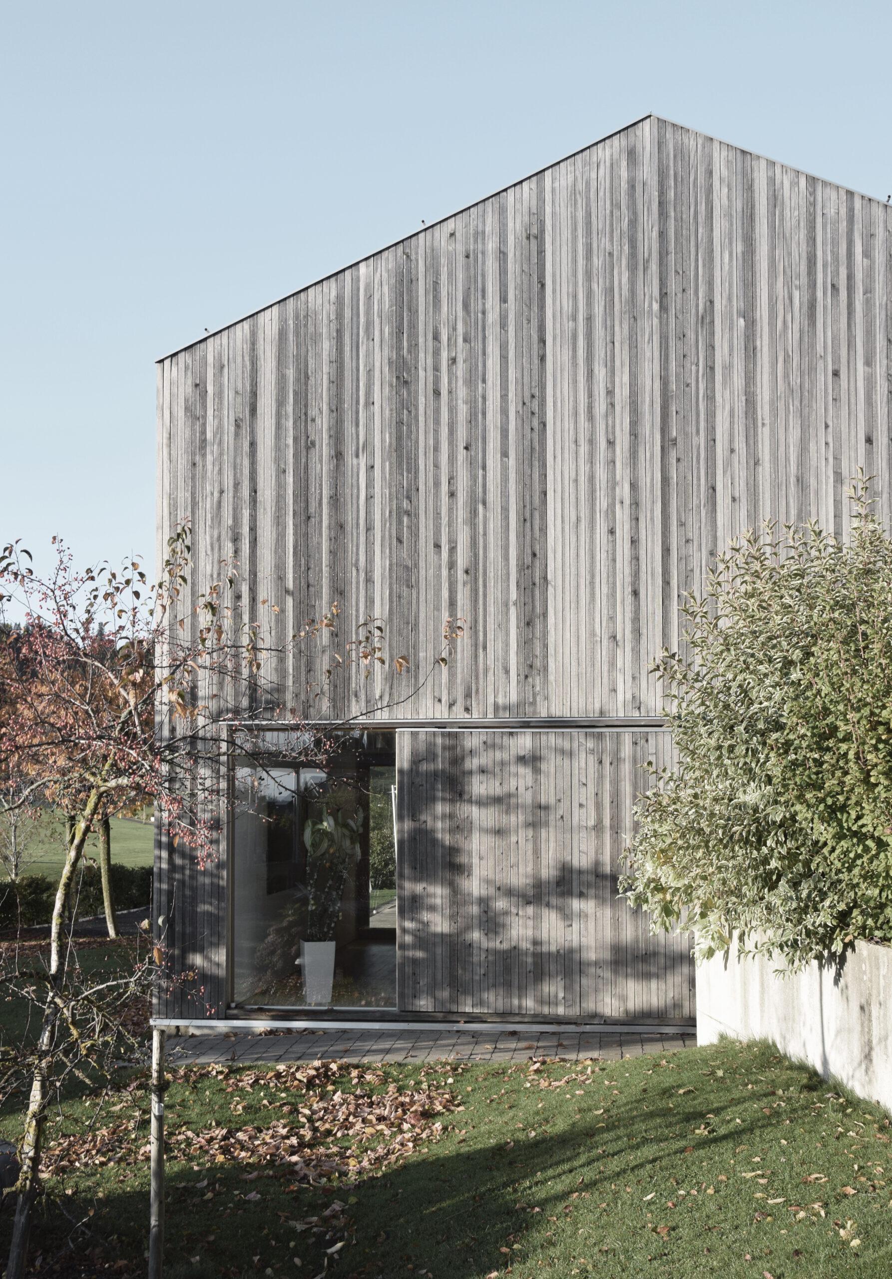 Michael-Becker-Architects-Architekten-Haus-s-02