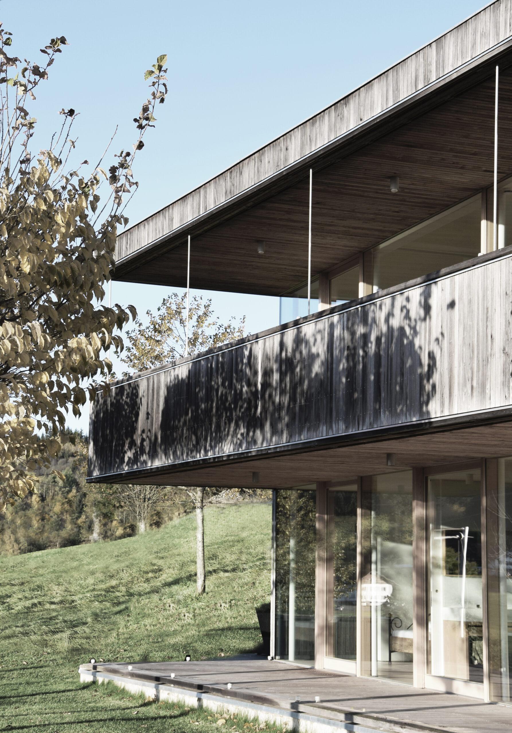 Michael-Becker-Architects-Architekten-Haus-s-03
