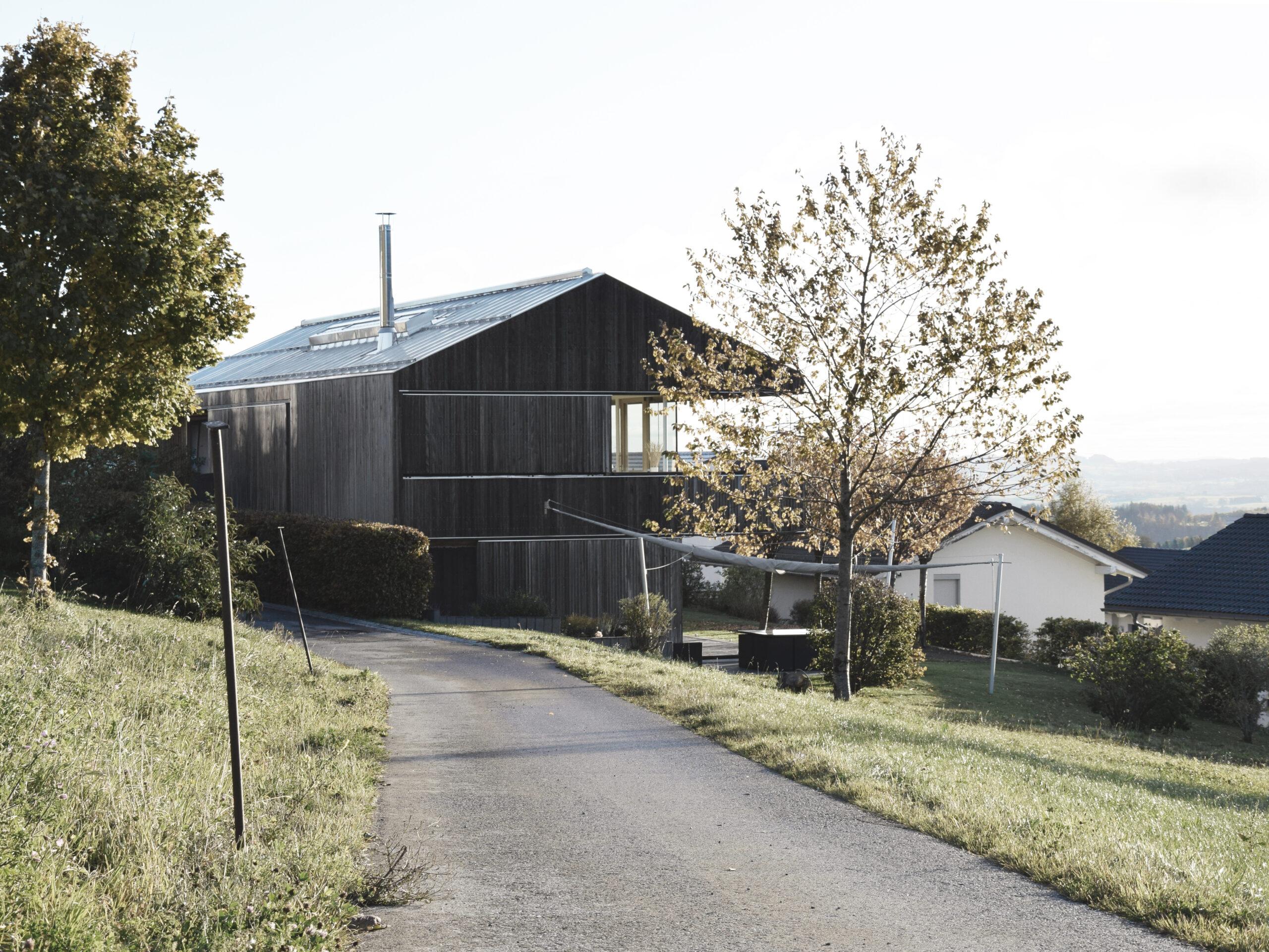 Michael-Becker-Architects-Architekten-Haus-s-04