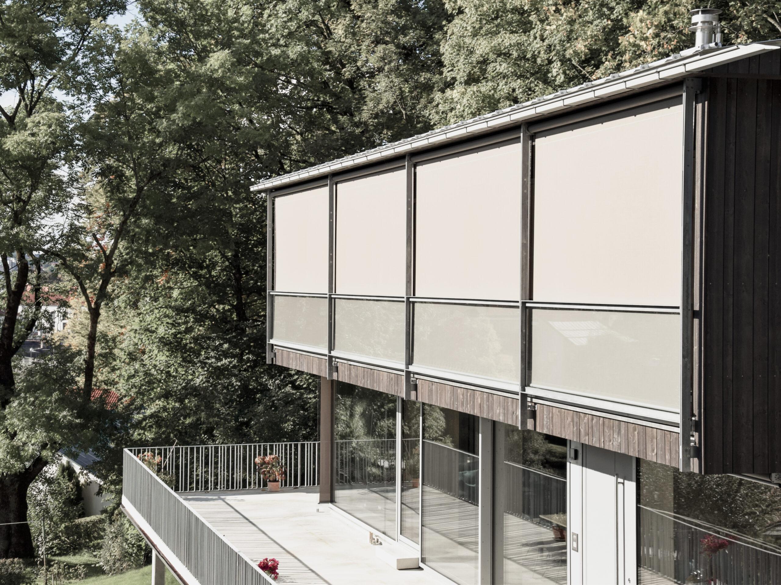 Michael-Becker-Architects-Architekten-Haus-sf-01