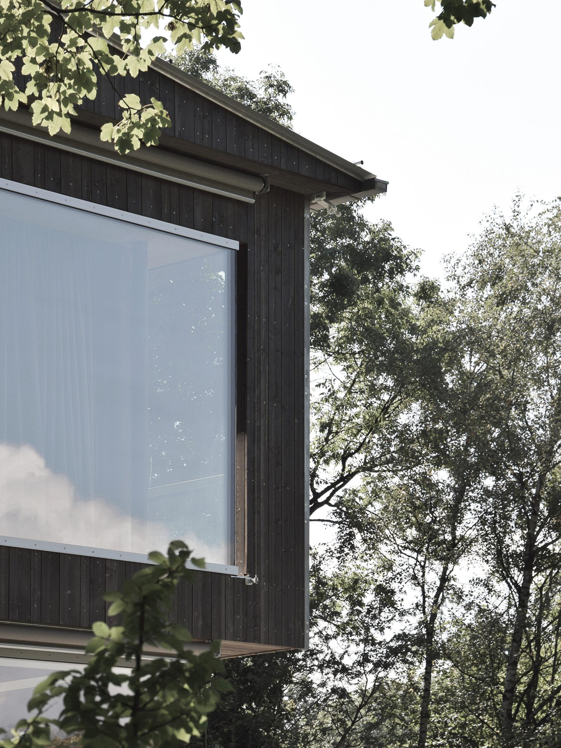 Michael-Becker-Architects-Architekten-Haus-sf-03