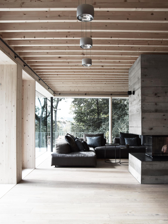Michael-Becker-Architects-Architekten-Haus-sf-04