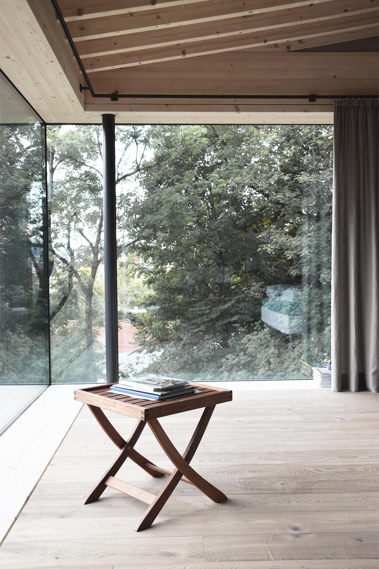 Michael-Becker-Architects-Architekten-Haus-sf-05