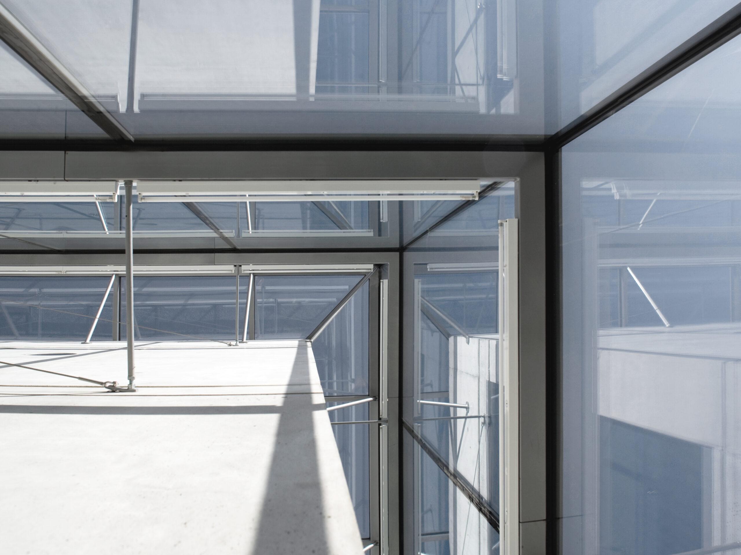 Michael-Becker-Architects-Architekten-Kompetenzzentrum-t-04