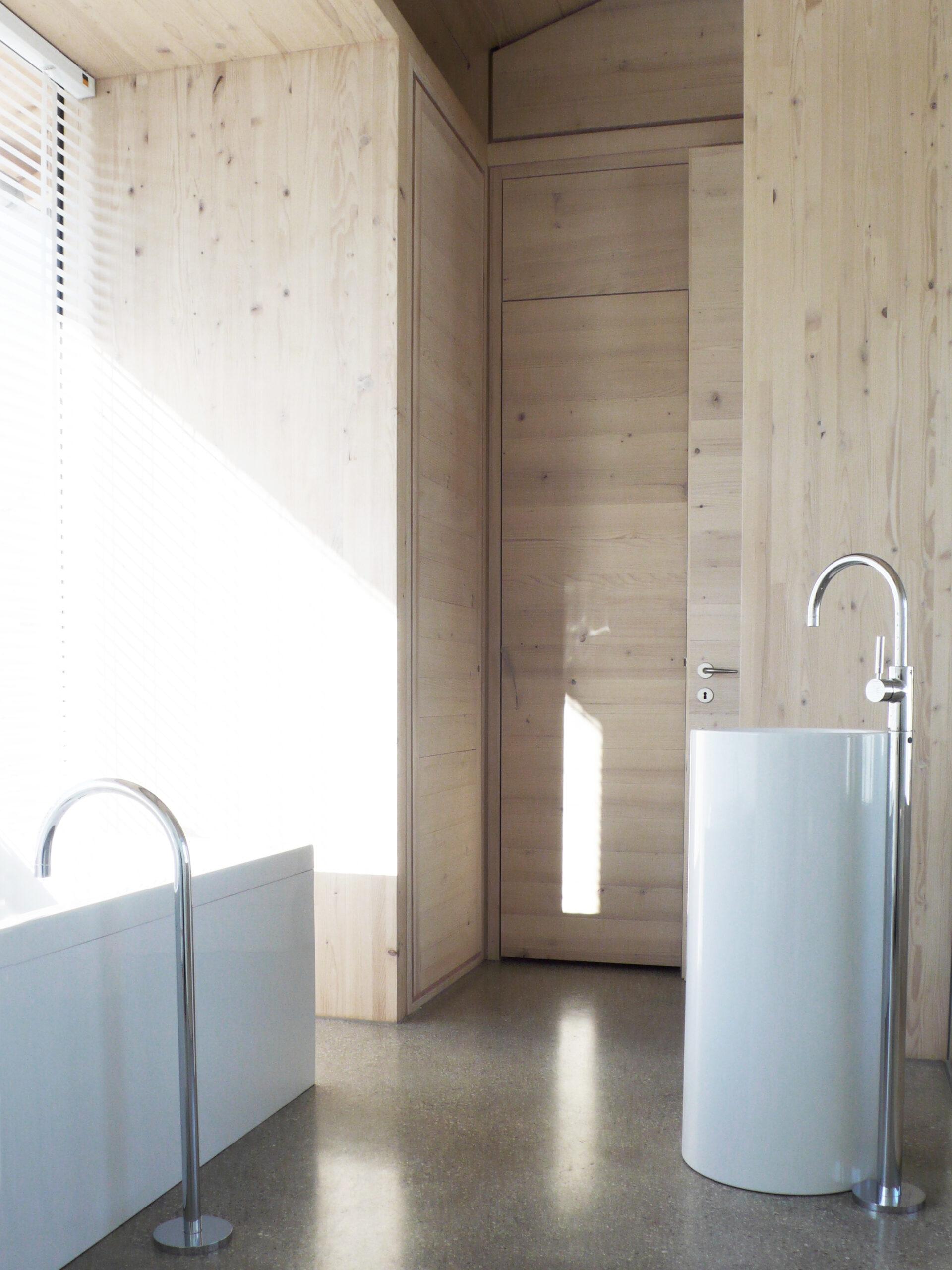 Michael-Becker-Architects-Architekten-haus-kr-02