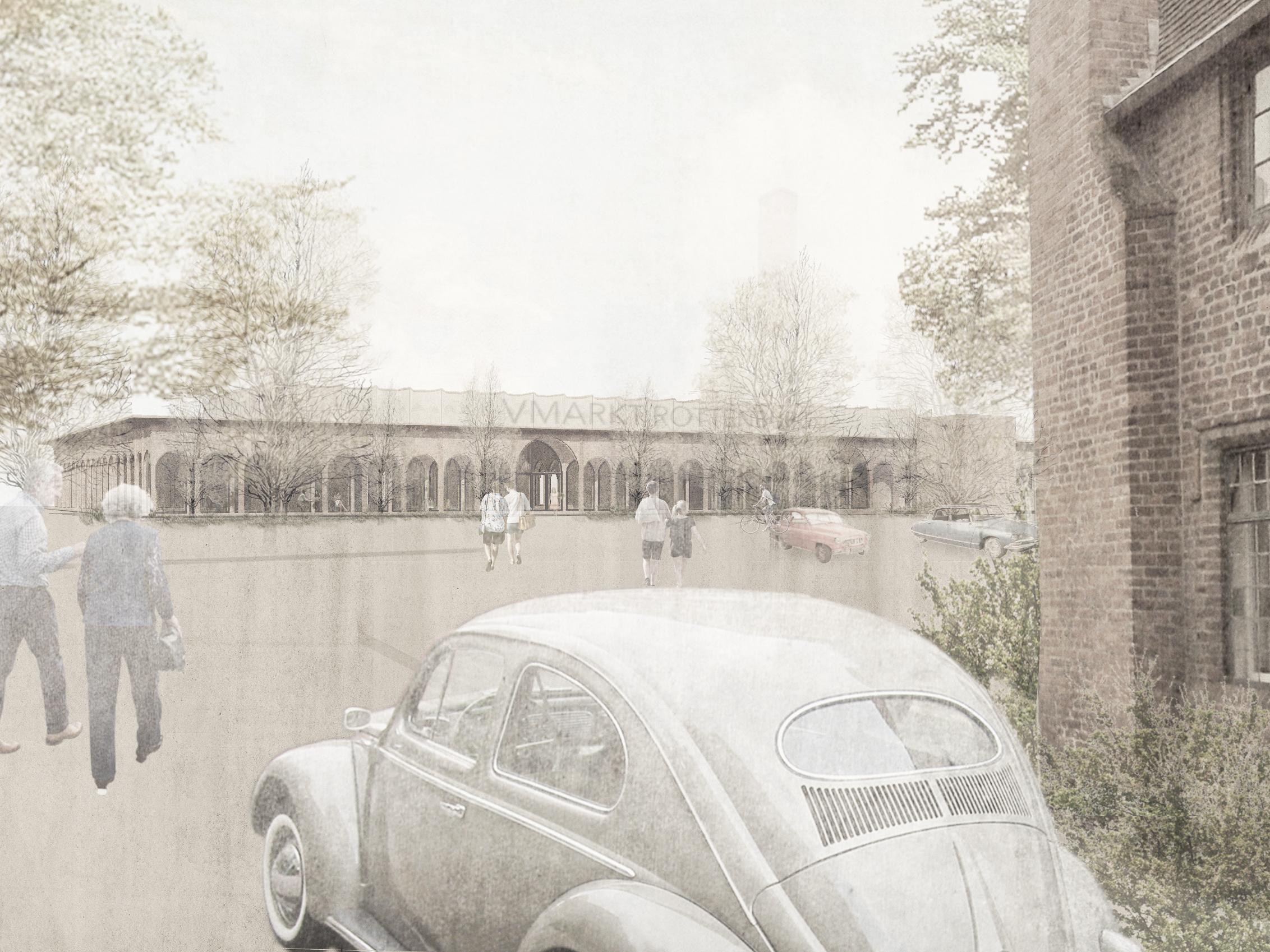 Becker-Architekten-Becker-Architects-V-Markt-Rottenburg-P01