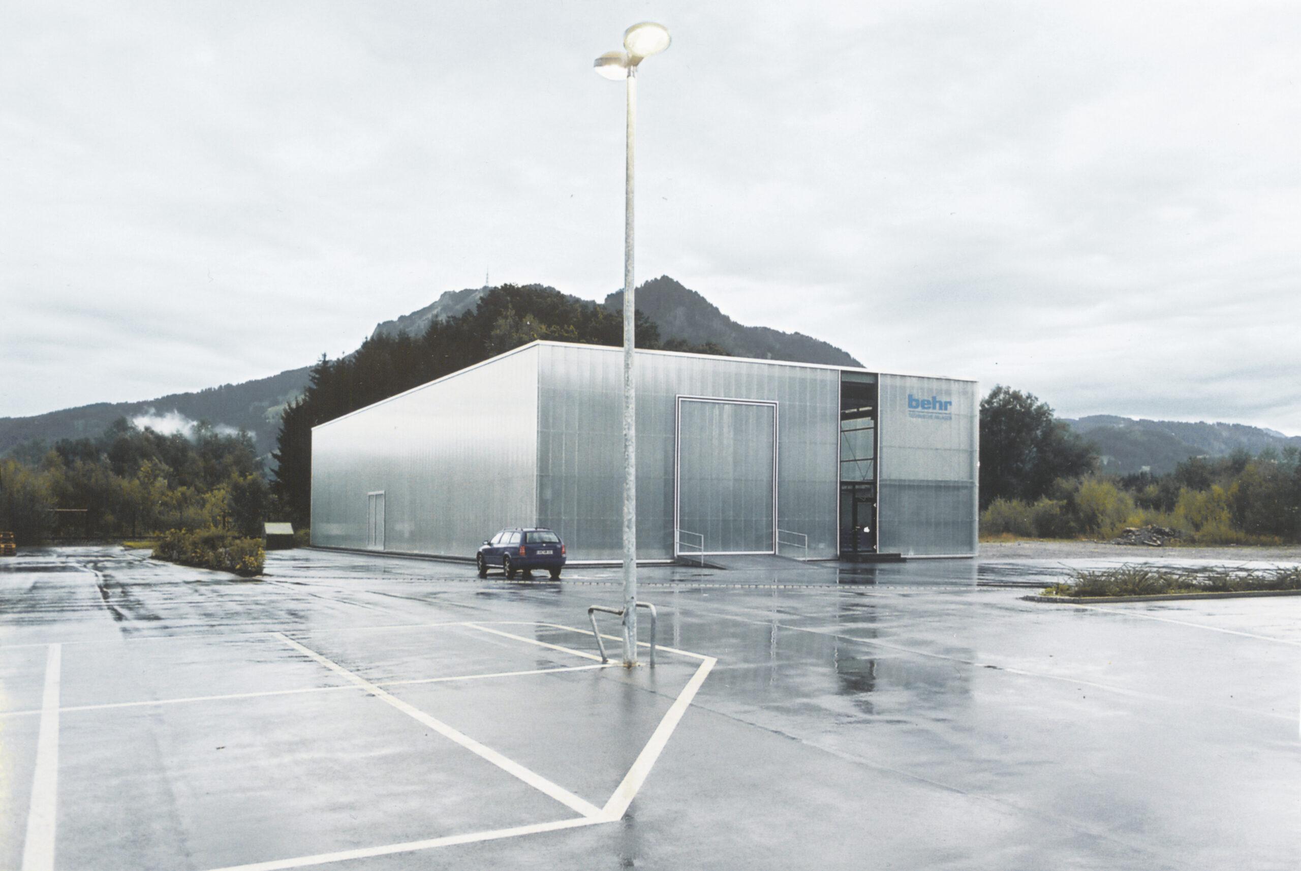 Michael-Becker-Architects-Architekten-Fertigungshalle-b-10
