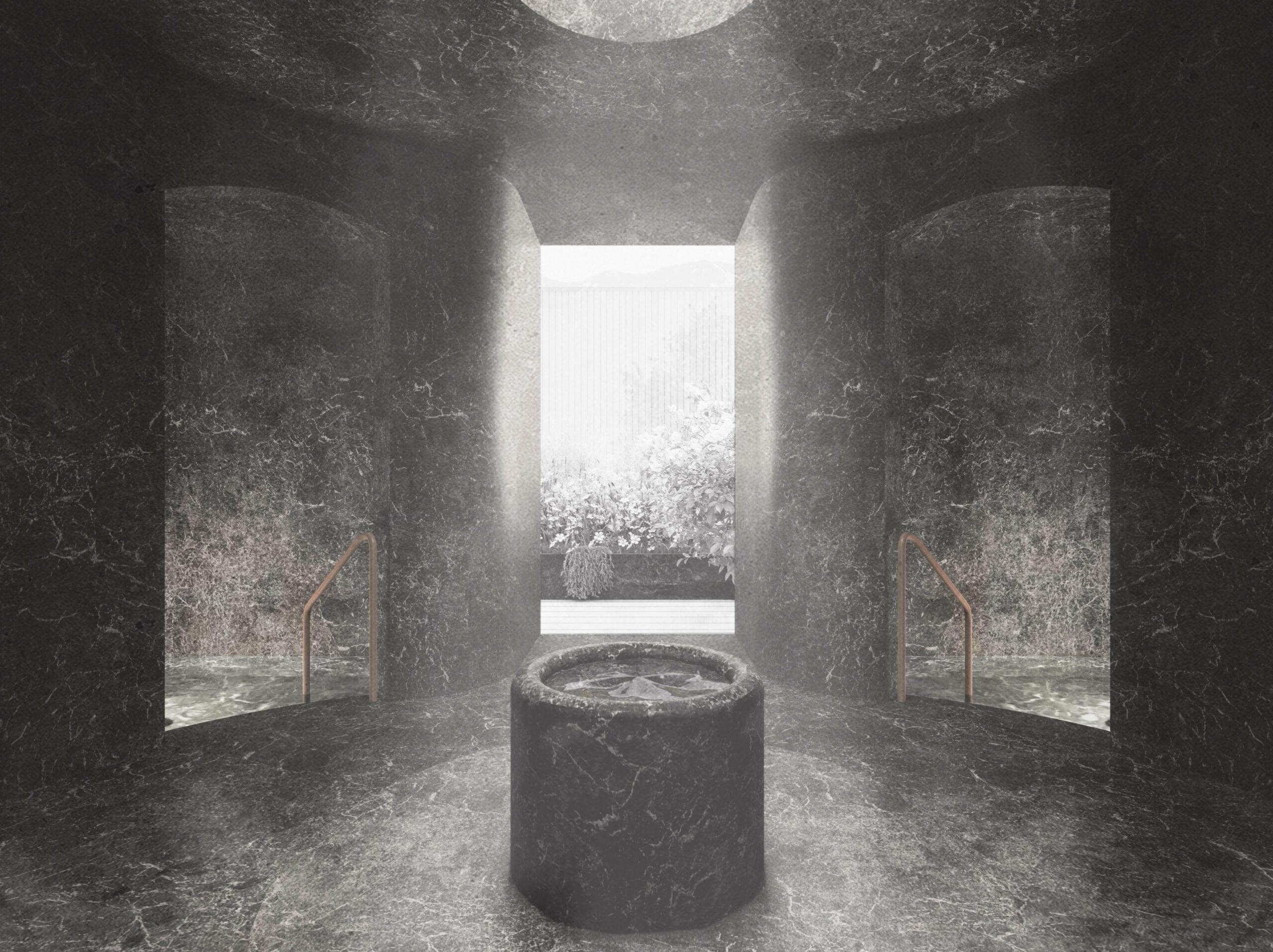 Michael-Becker-Architects-Architekten-Therme-Oberstdorf-V-Sauna-1