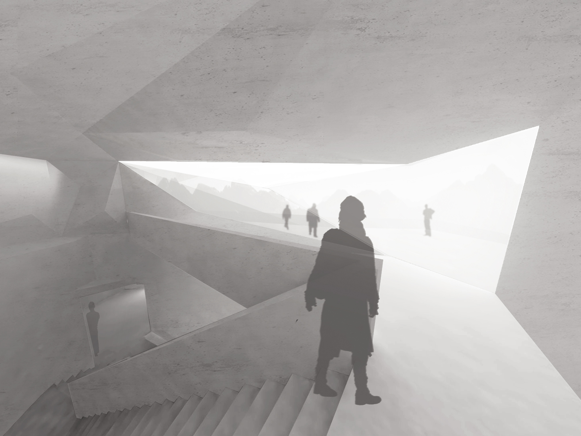Michael-Becker-Architects-Architekten-Gipfelstation-Nebelhorn-Perspektive-K01