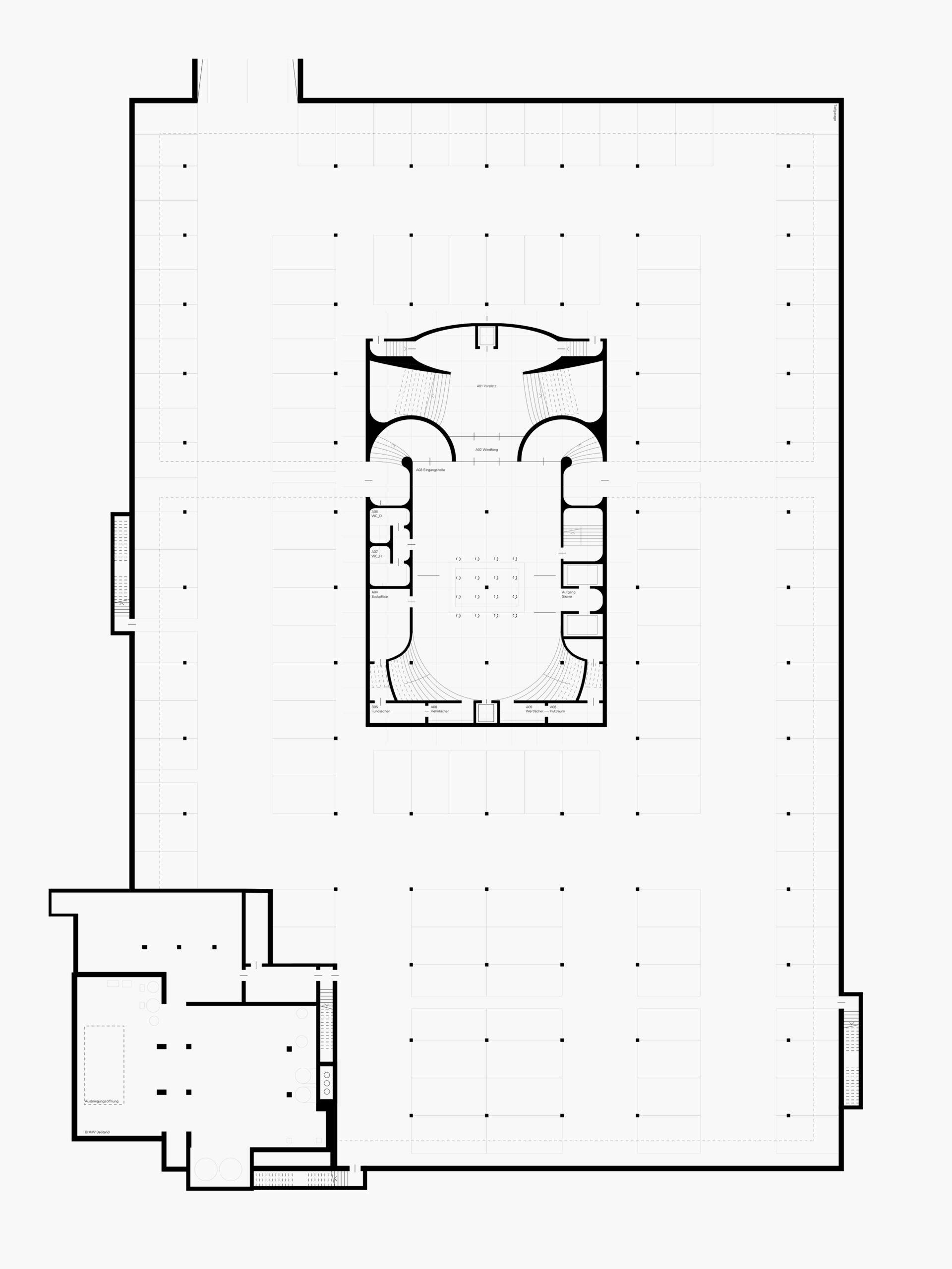 Michael-Becker-Architects-Architekten-Therme-Oberstdorf-Grundriss-TG