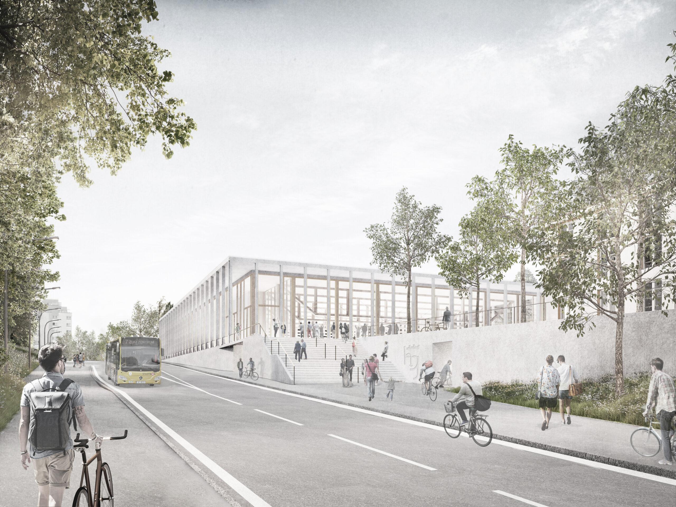 Michael-Becker-Architects-Architekten-3-fach-Turnhalle-Kempten-01f