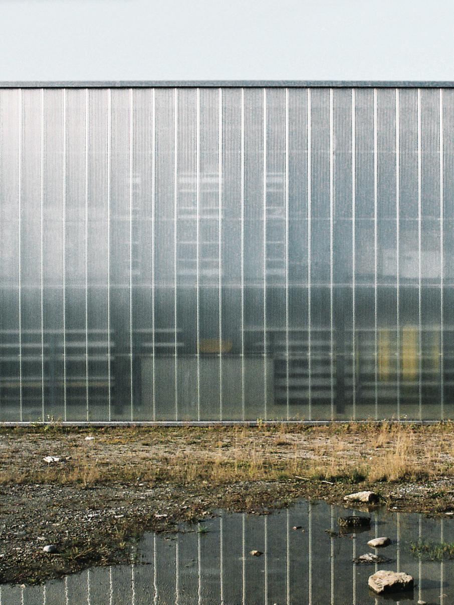 Michael-Becker-Architects-Architekten-Fertigungshalle-b-02