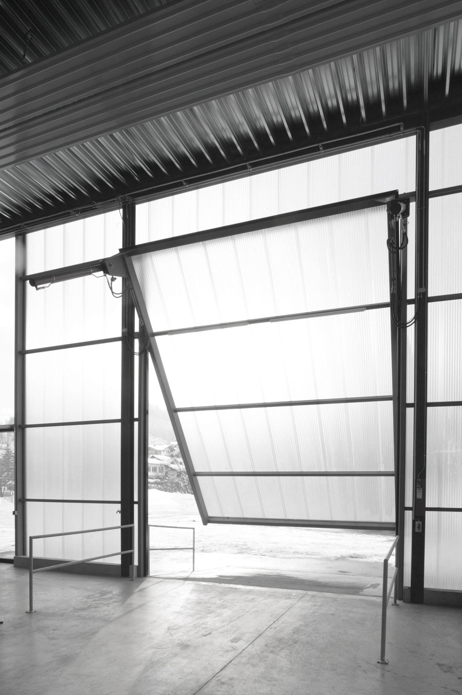 Michael-Becker-Architects-Architekten-Fertigungshalle-b-03