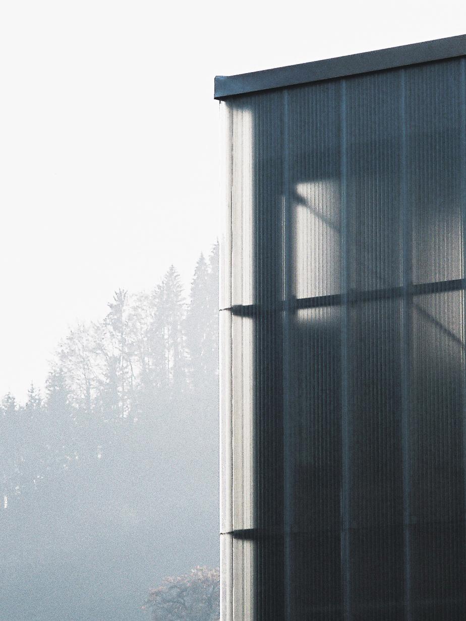 Michael-Becker-Architects-Architekten-Fertigungshalle-b-05