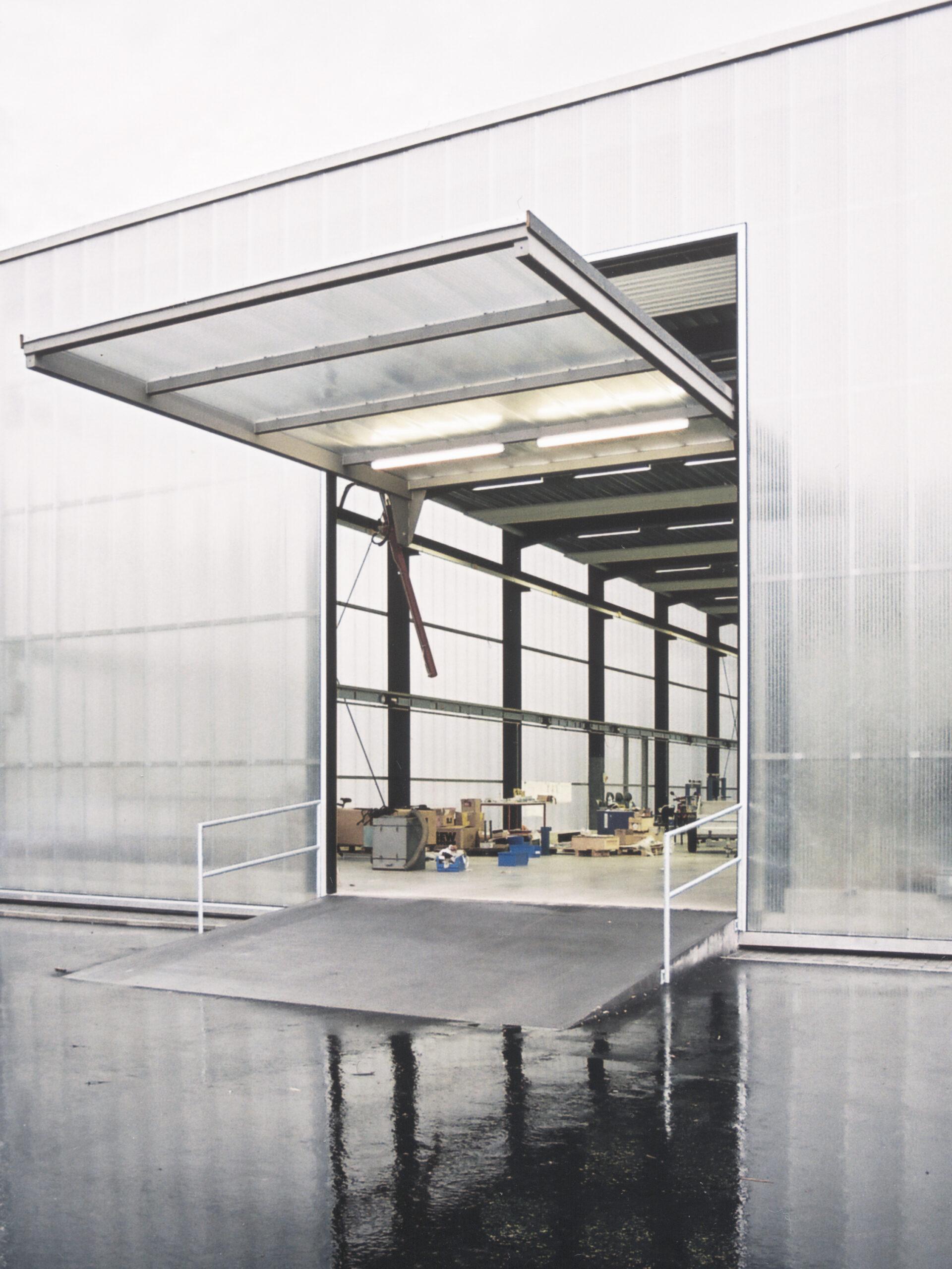 Michael-Becker-Architects-Architekten-Fertigungshalle-b-08