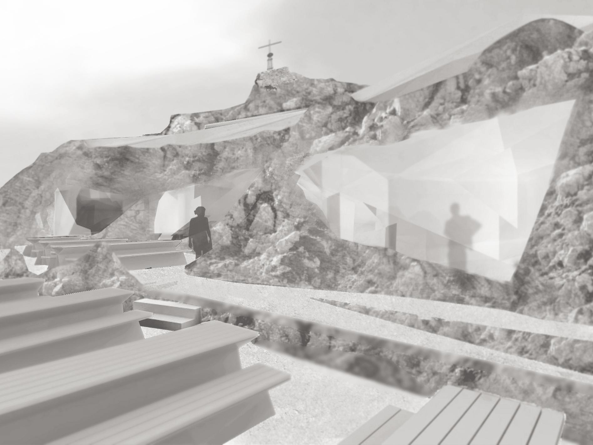 Michael-Becker-Architects-Architekten-Gipfelstation-Nebelhorn-Perspektive-K02