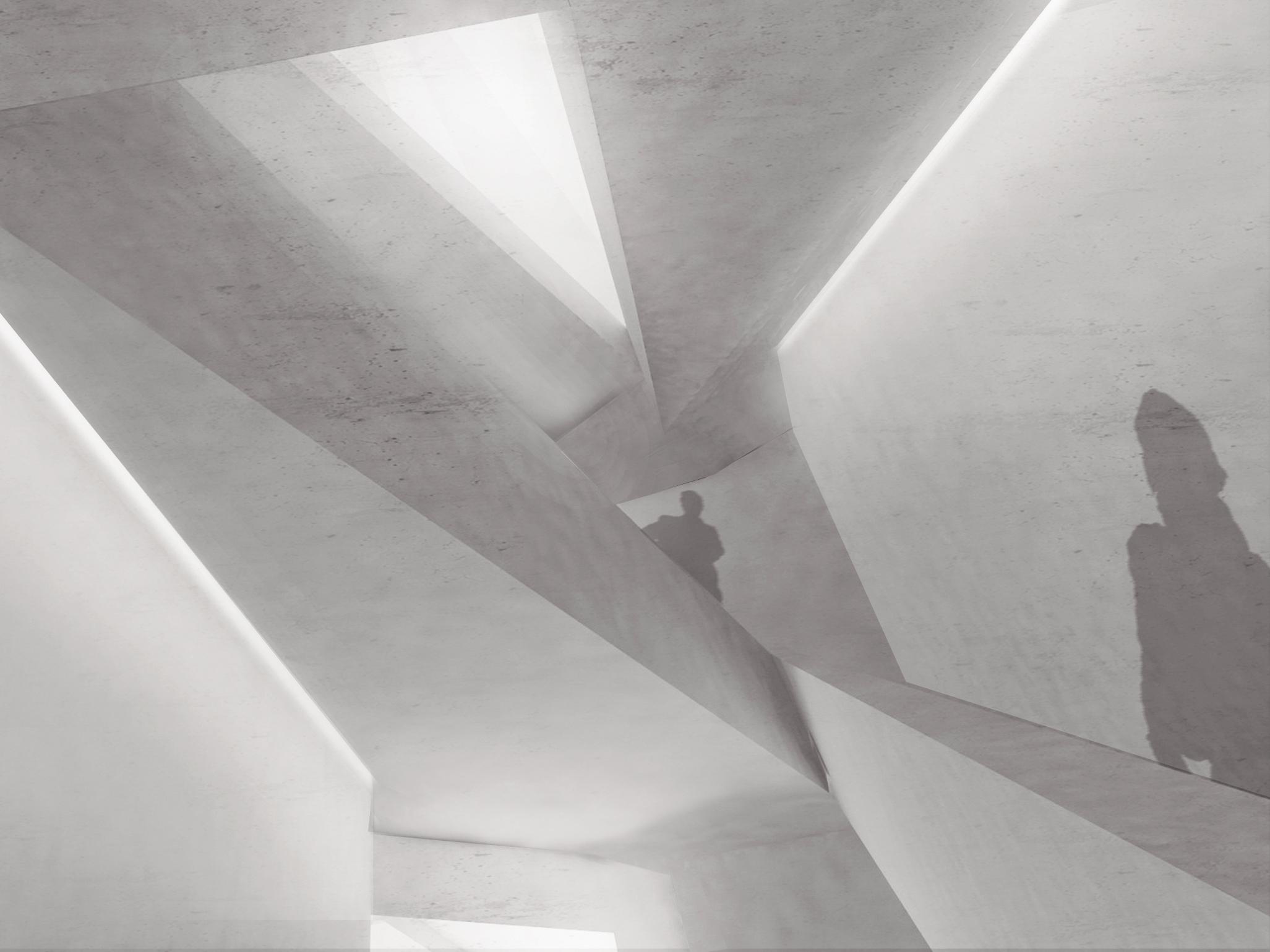 Michael-Becker-Architects-Architekten-Gipfelstation-Nebelhorn-Perspektive-K04