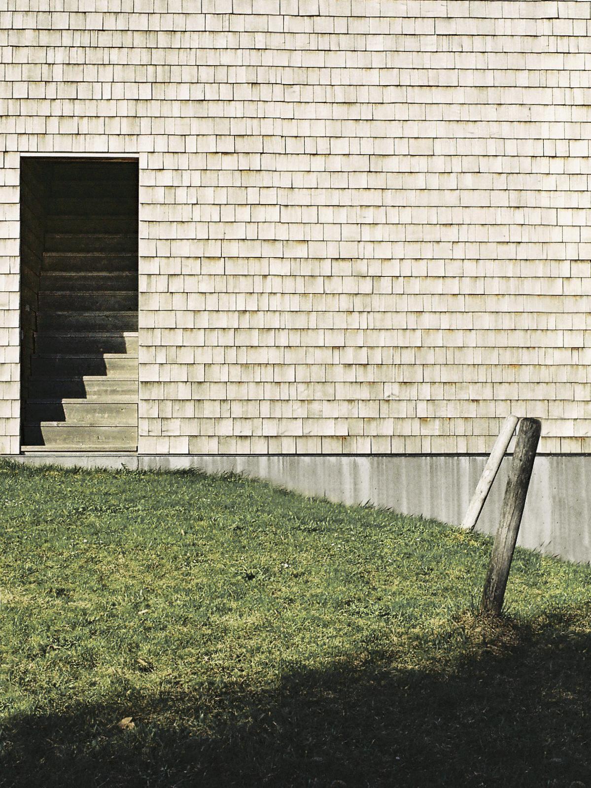 Michael-Becker-Architects-Architekten-Haus-g-01