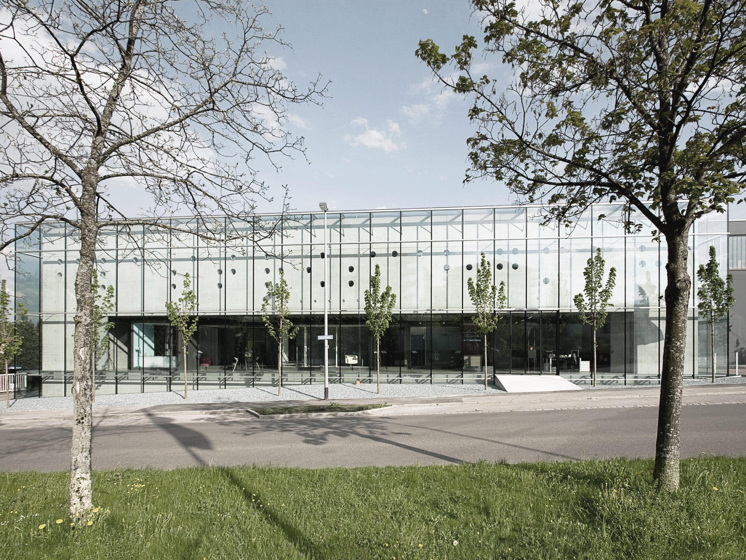 Michael-Becker-Architects-Architekten-Kompetenzzentrum-t-01.2