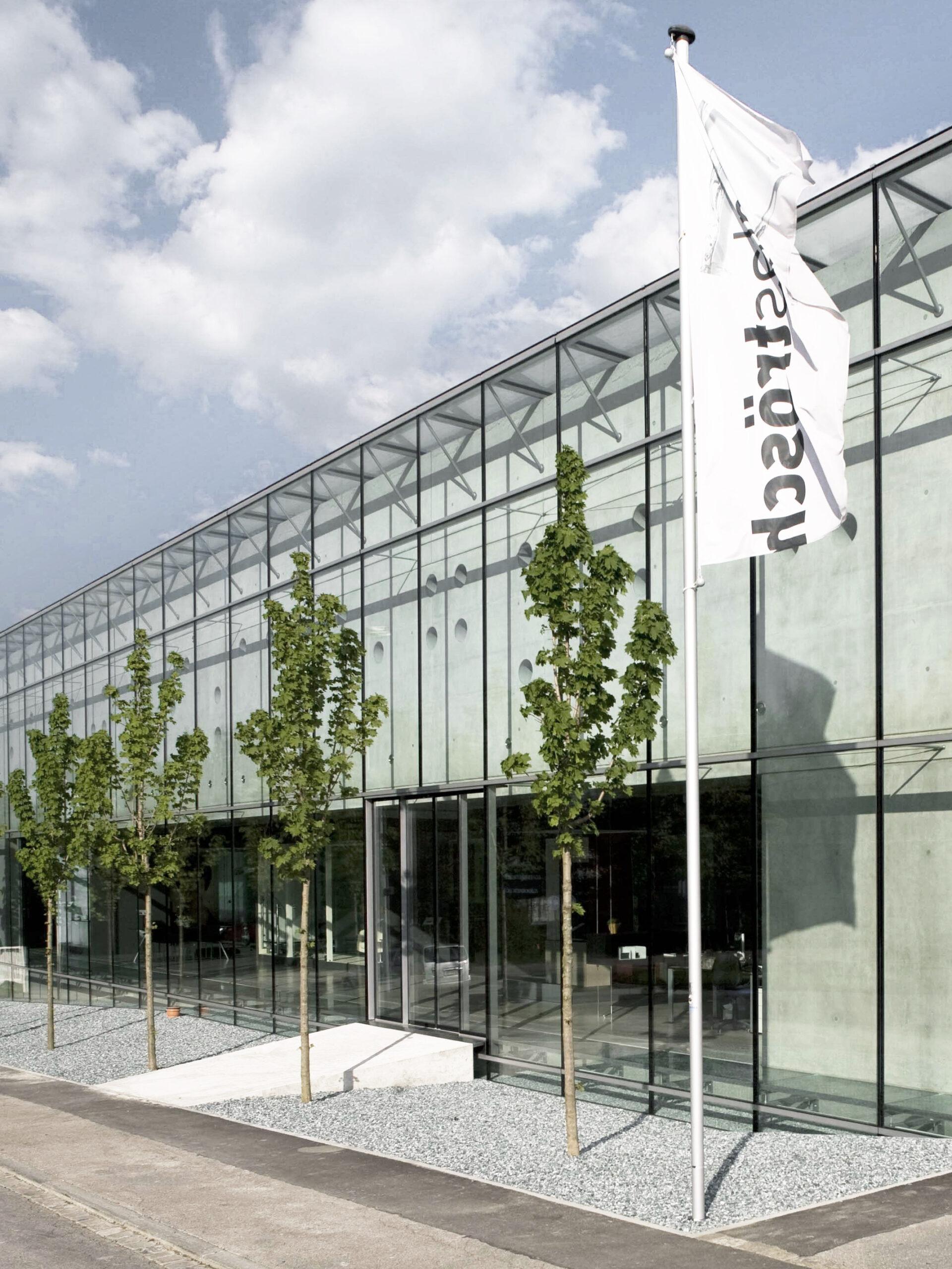 Michael-Becker-Architects-Architekten-Kompetenzzentrum-t-05
