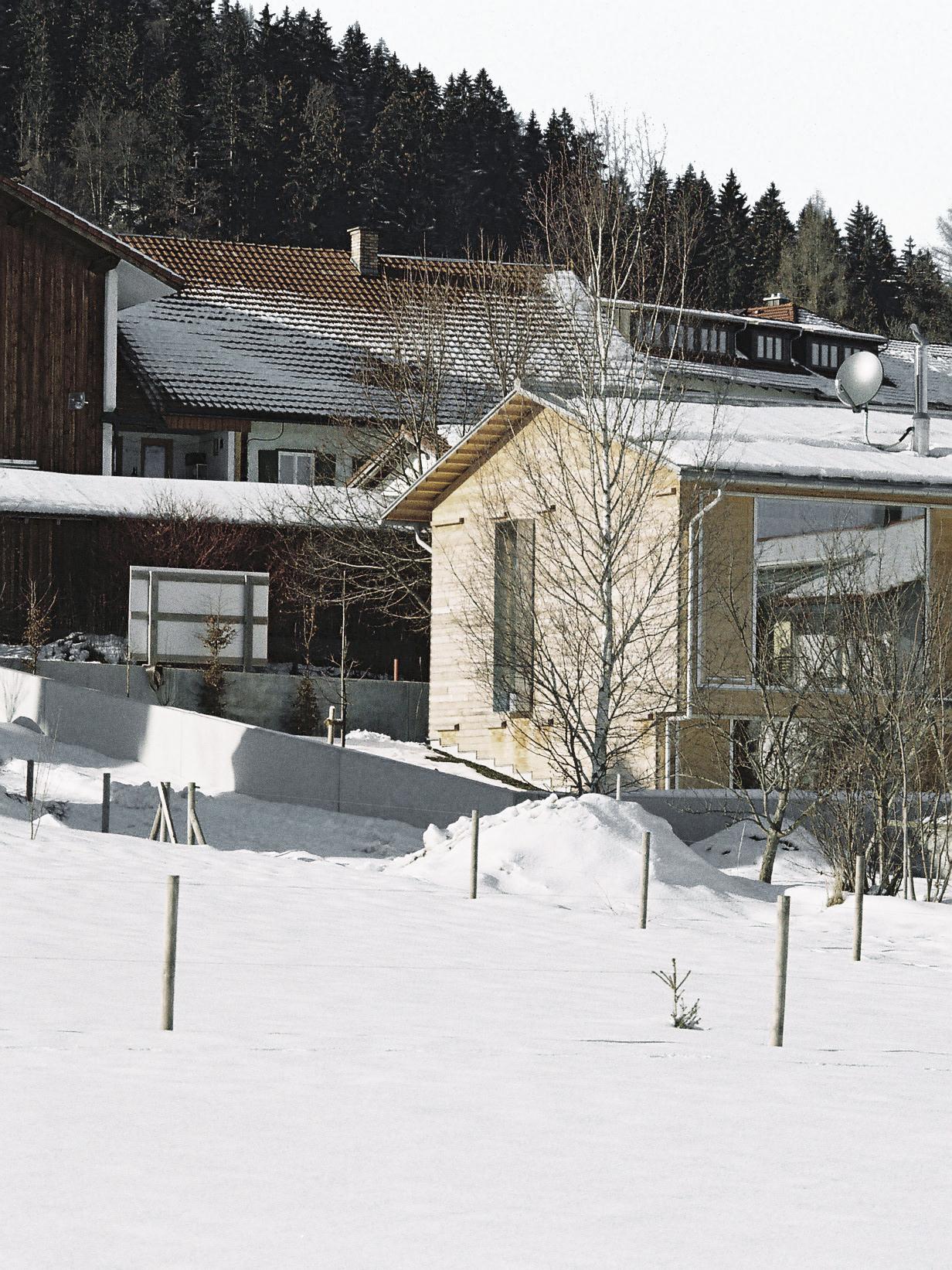 Michael-Becker-Architects-Architekten-haus-kr-01