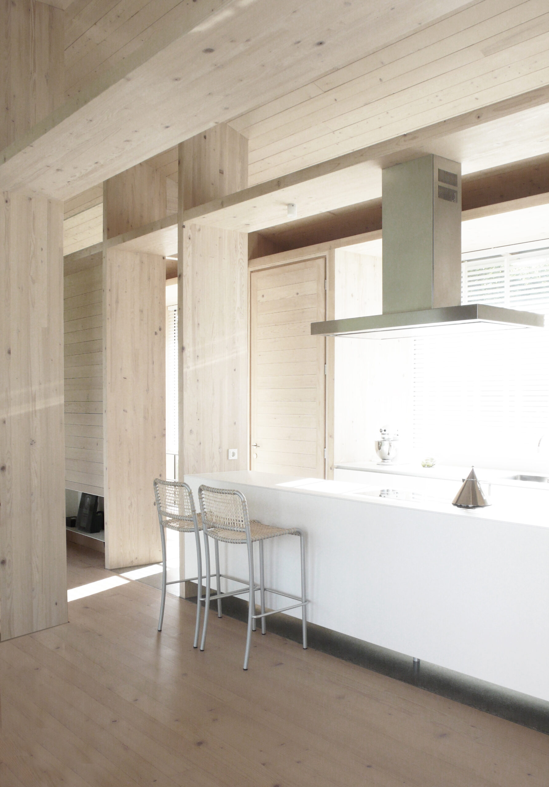 Michael-Becker-Architects-Architekten-haus-kr-03