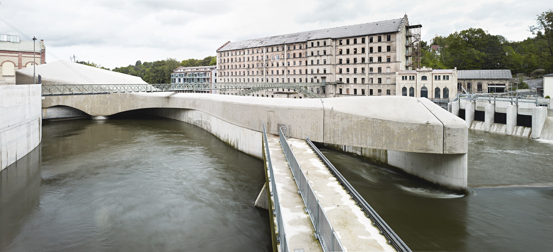 001.08.6.8.1.063-Wasserkraftwerk-08f