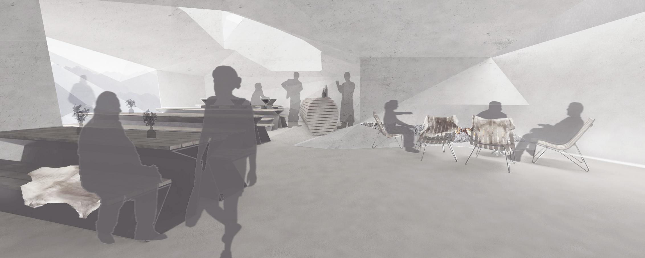 Michael-Becker-Architects-Architekten-Gipfelstation-Nebelhorn-Perspektive-K07