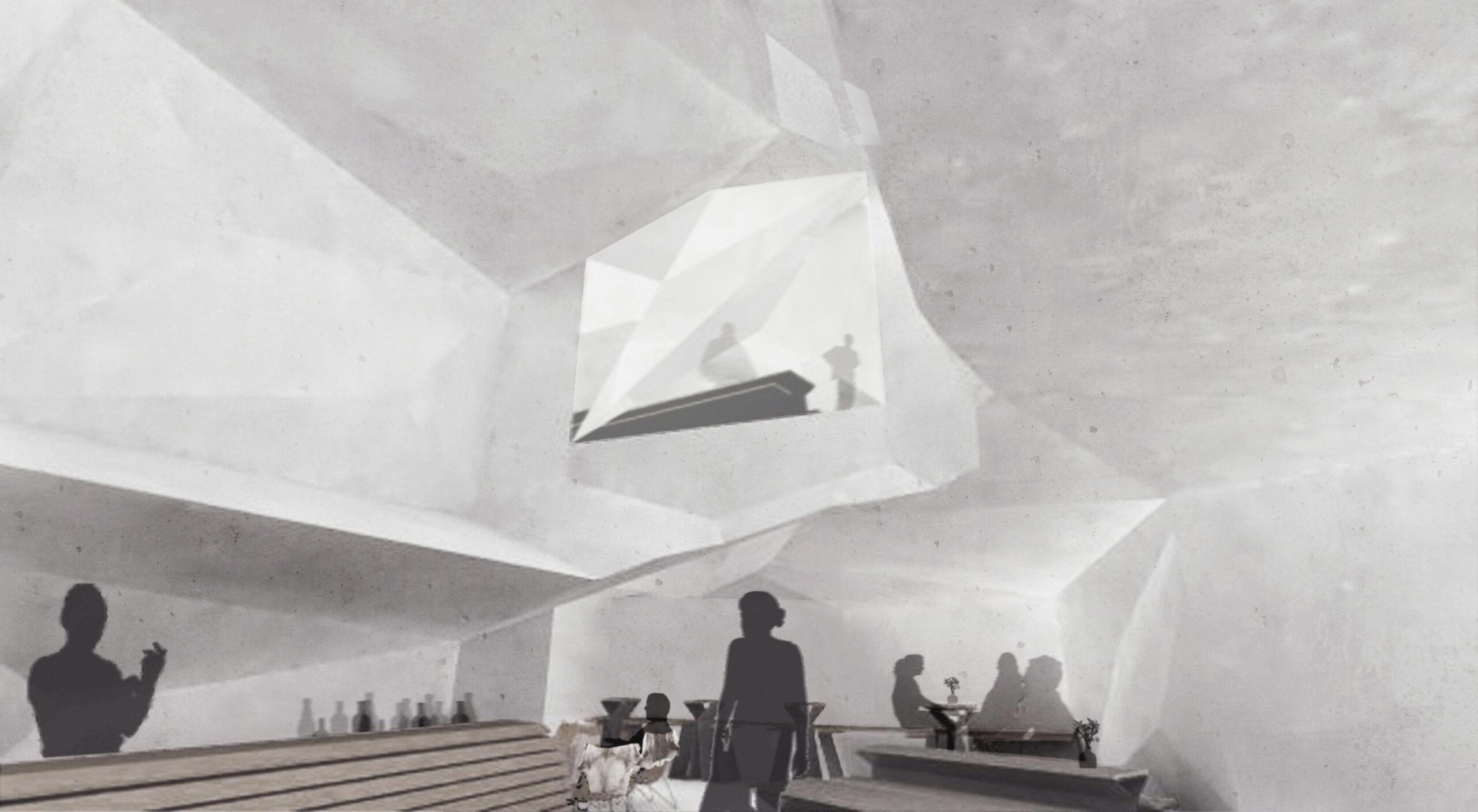 Michael-Becker-Architects-Architekten-Gipfelstation-Nebelhorn-Perspektive-K09
