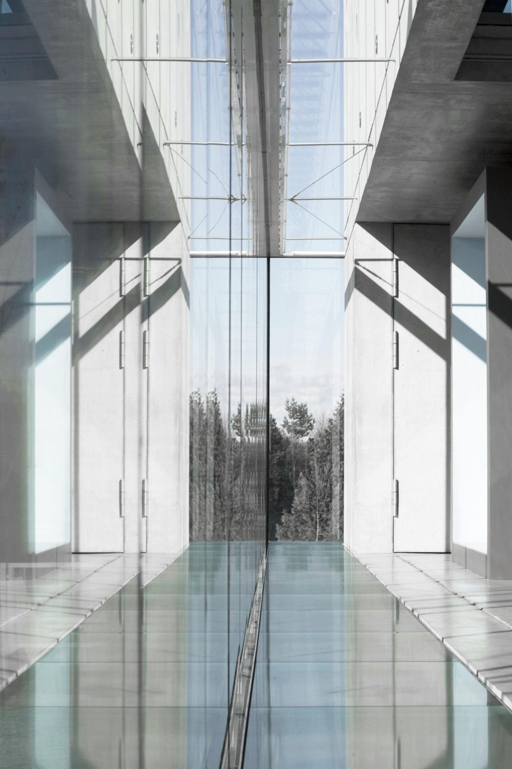 Michael-Becker-Architects-Architekten-Kompetenzzentrum-t-07