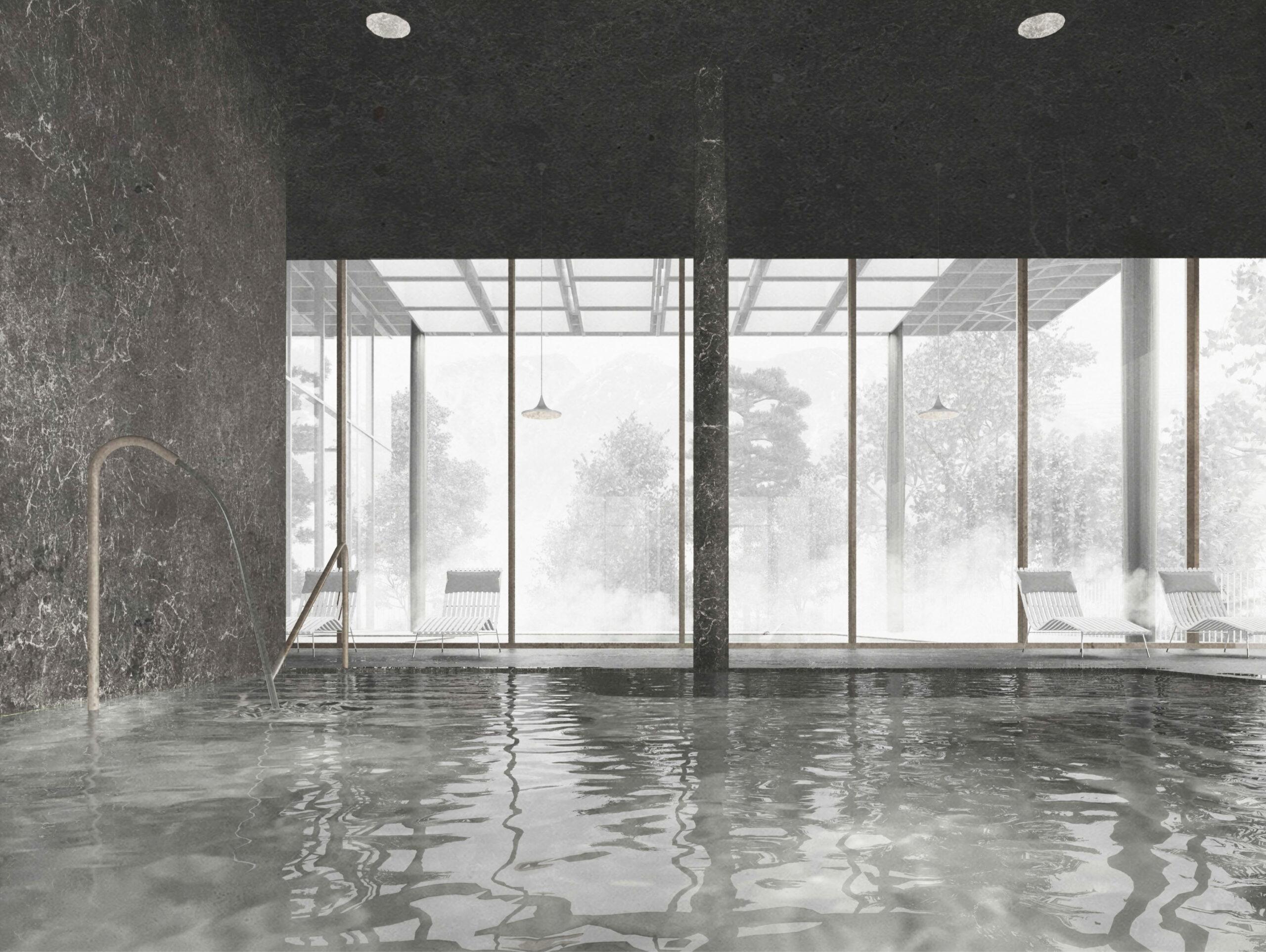 Michael-Becker-Architects-Architekten-Therme-Oberstdorf-V-Becken