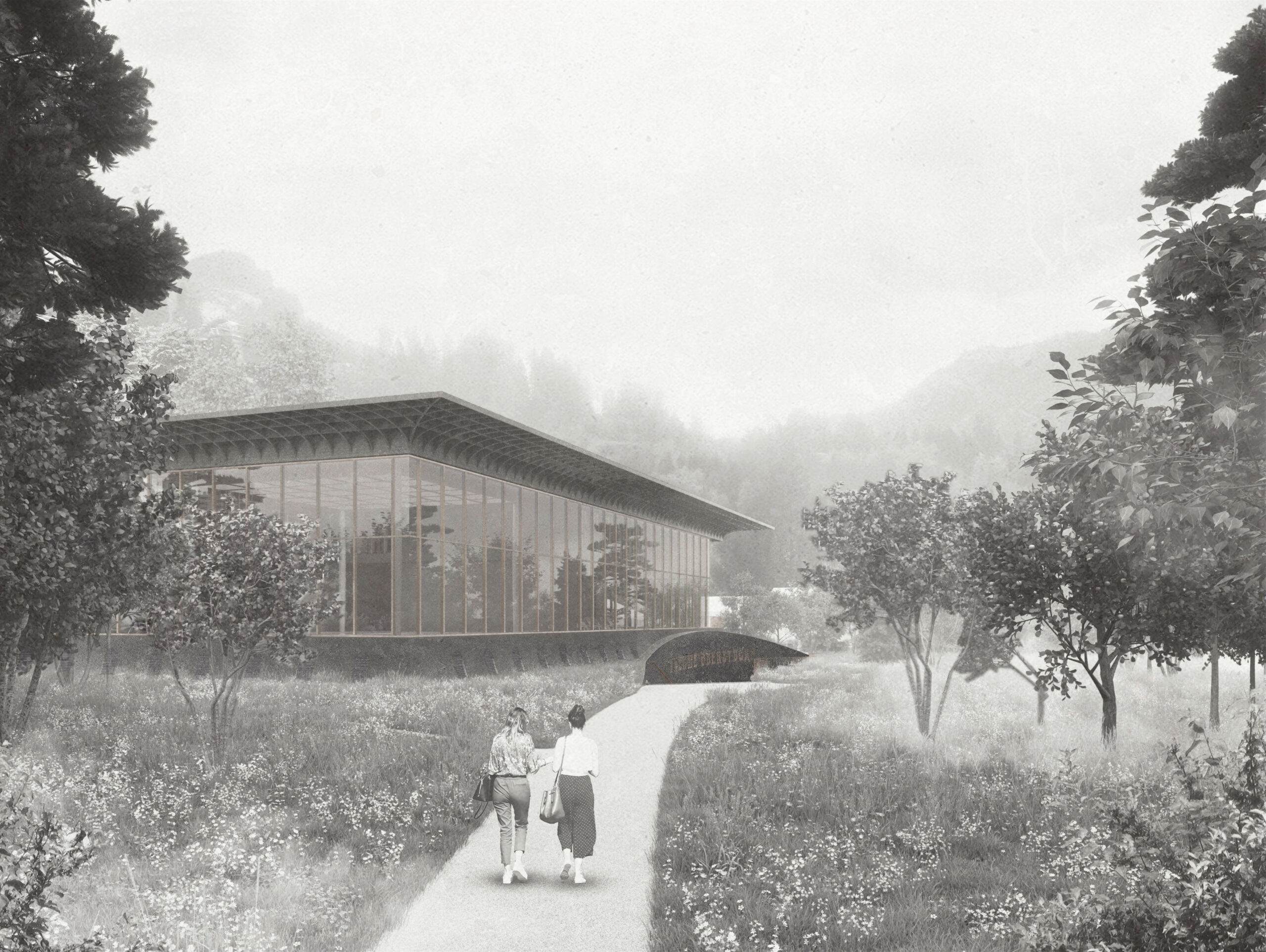 Michael-Becker-Architects-Architekten-Therme-Oberstdorf-V-Eingang